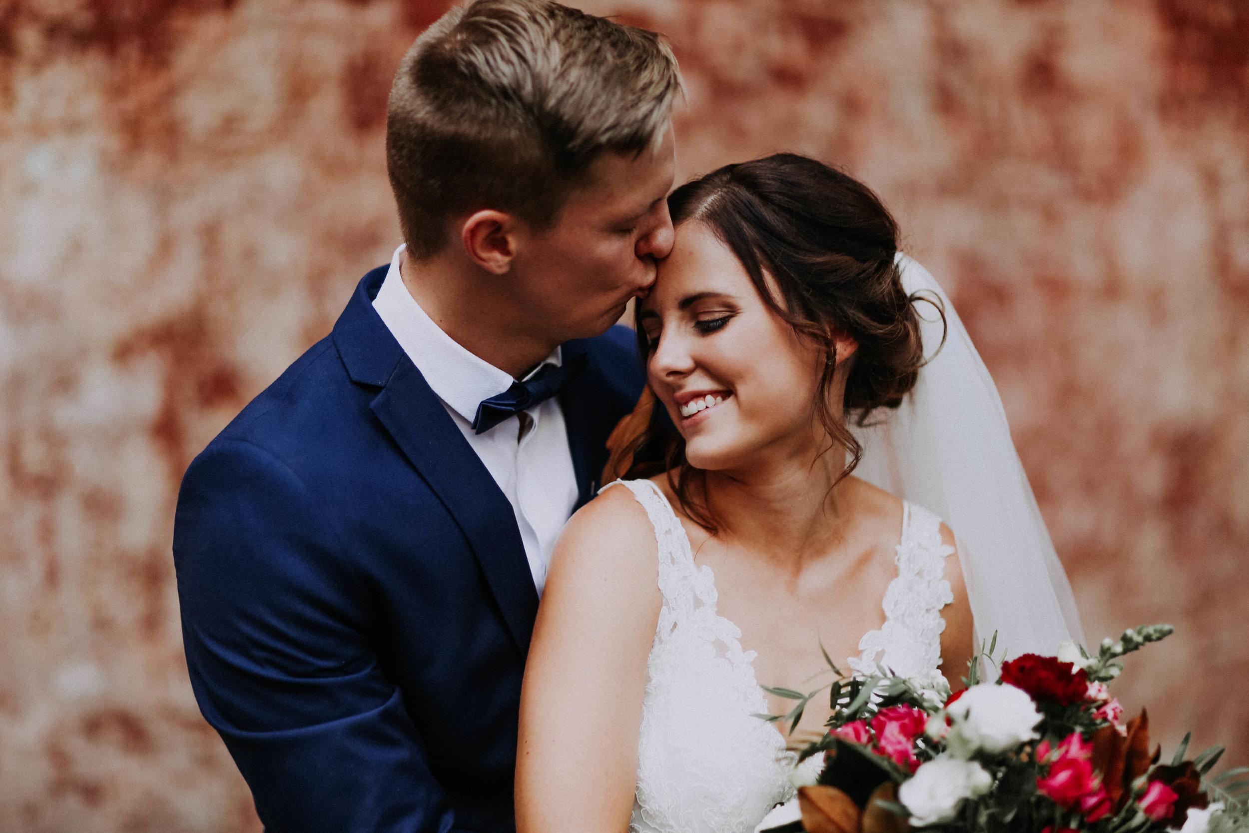 Jess + Aaron Knight - Wedding Photos Finals-227.jpg
