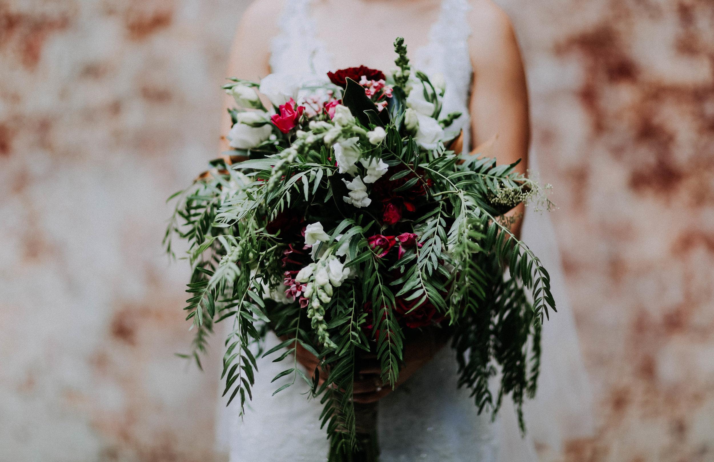 Jess + Aaron Knight - Wedding Photos Finals-229.jpg