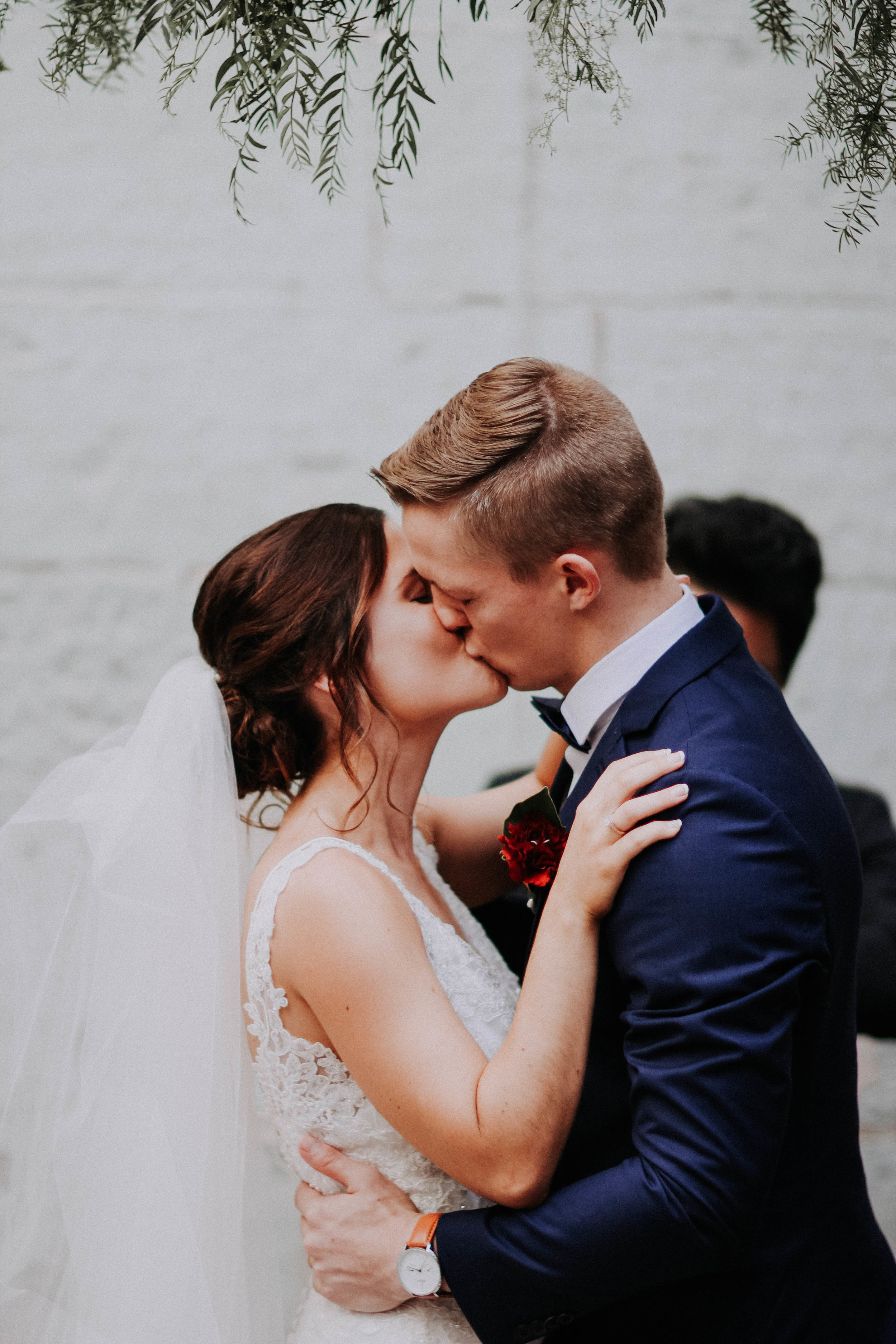 Jess + Aaron Knight - Wedding Photos Finals-252.jpg