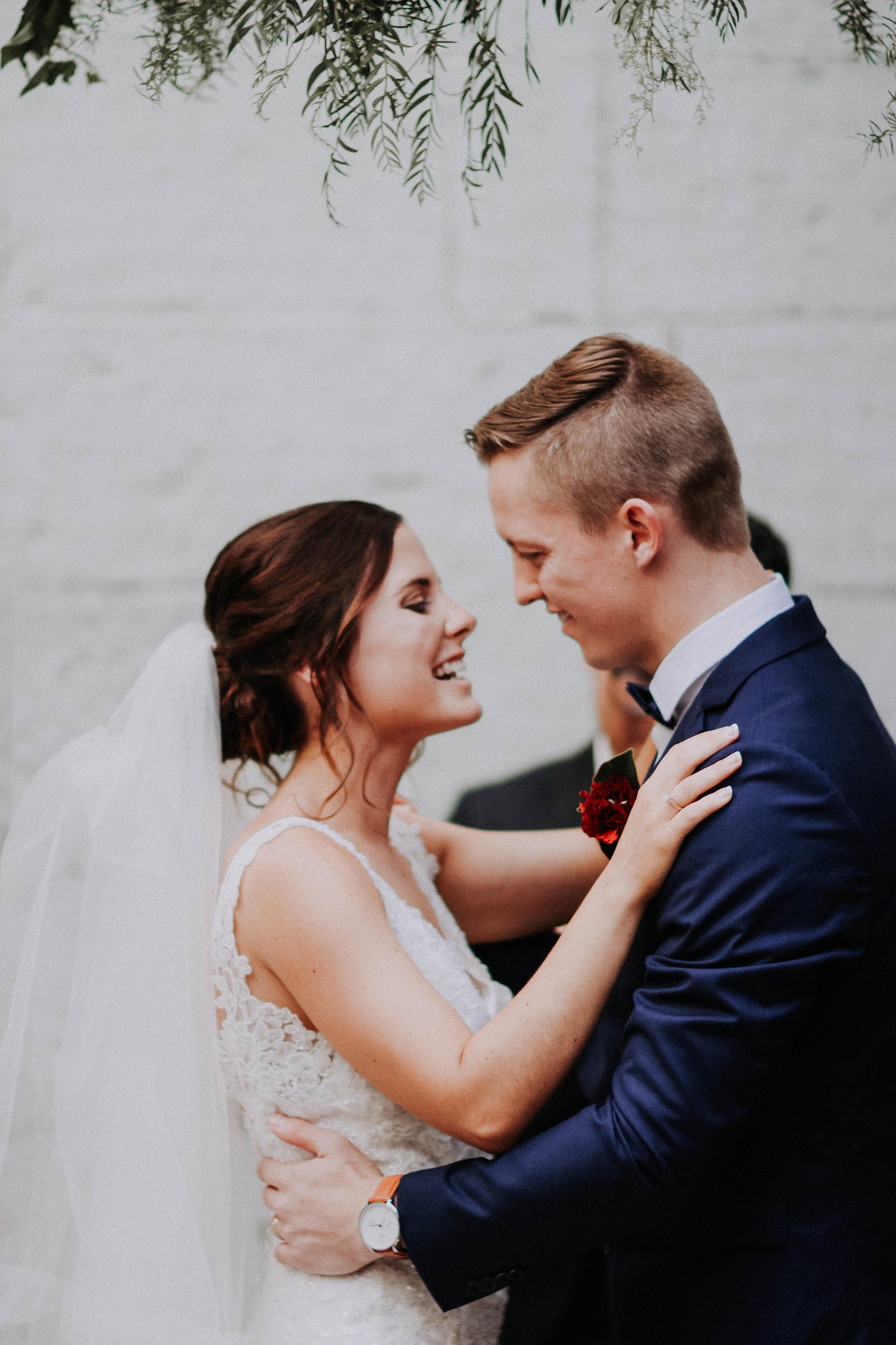 Jess + Aaron Knight - Wedding Photos Finals-254.jpg