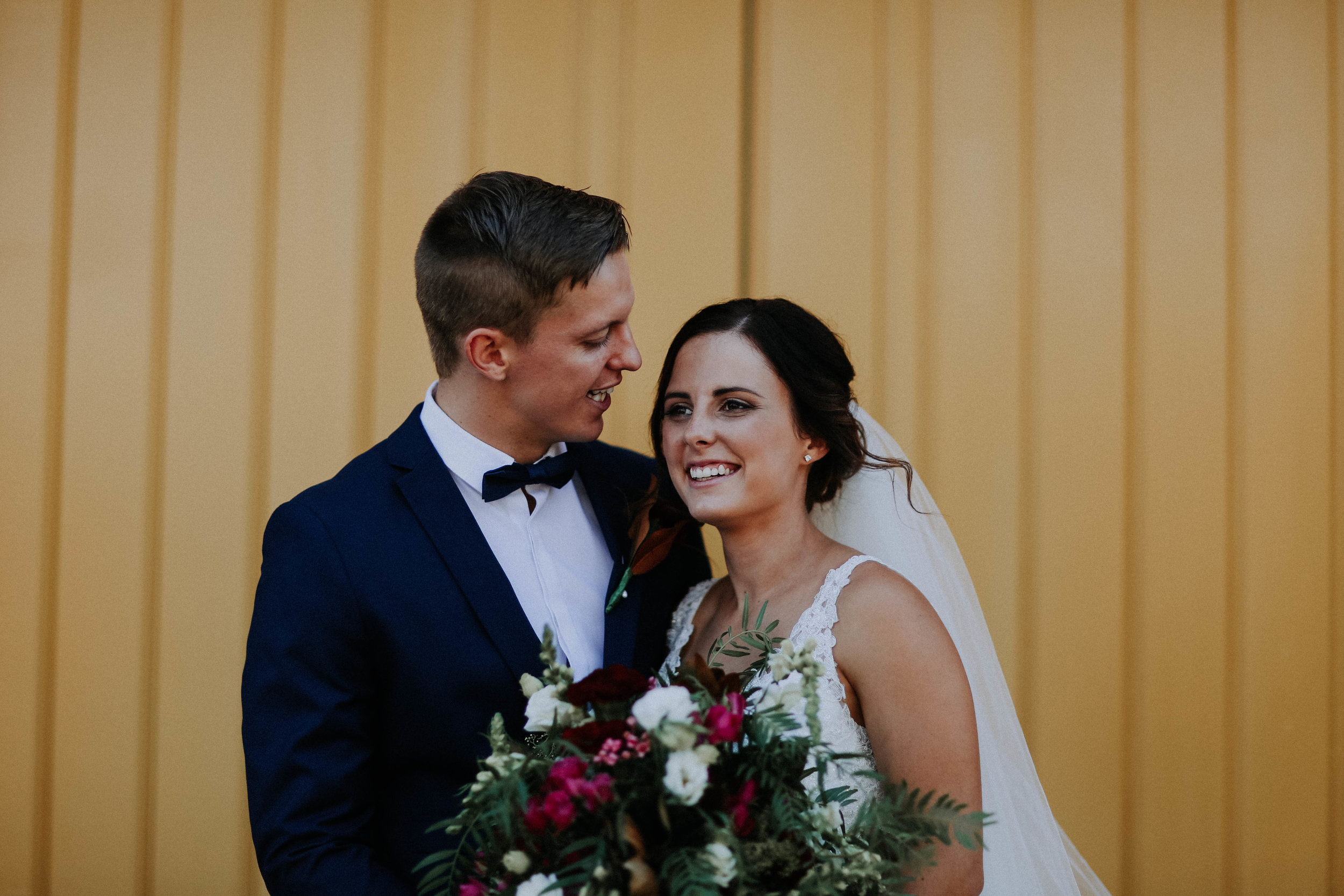 Jess + Aaron Knight - Wedding Photos Finals-264.jpg