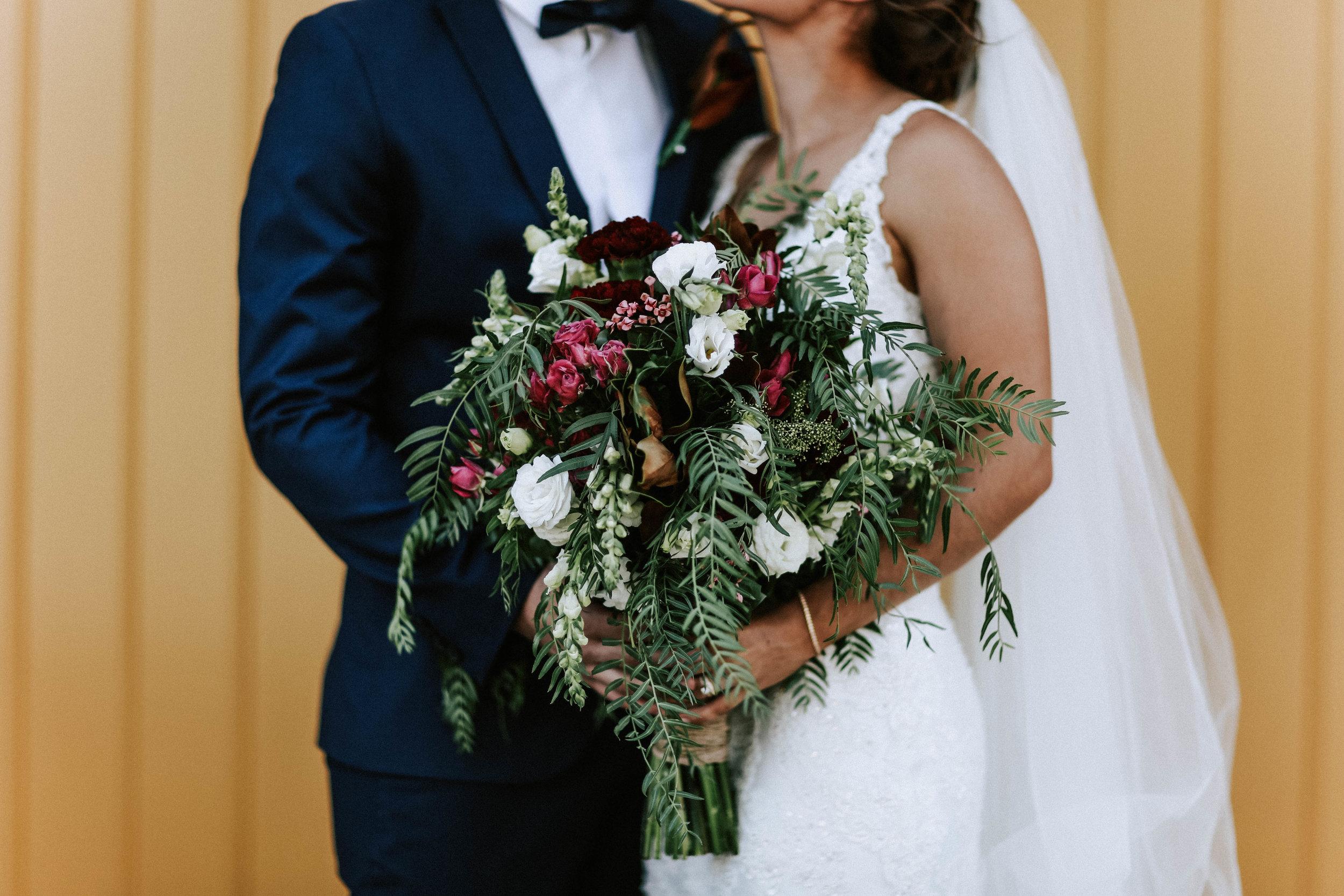 Jess + Aaron Knight - Wedding Photos Finals-263.jpg