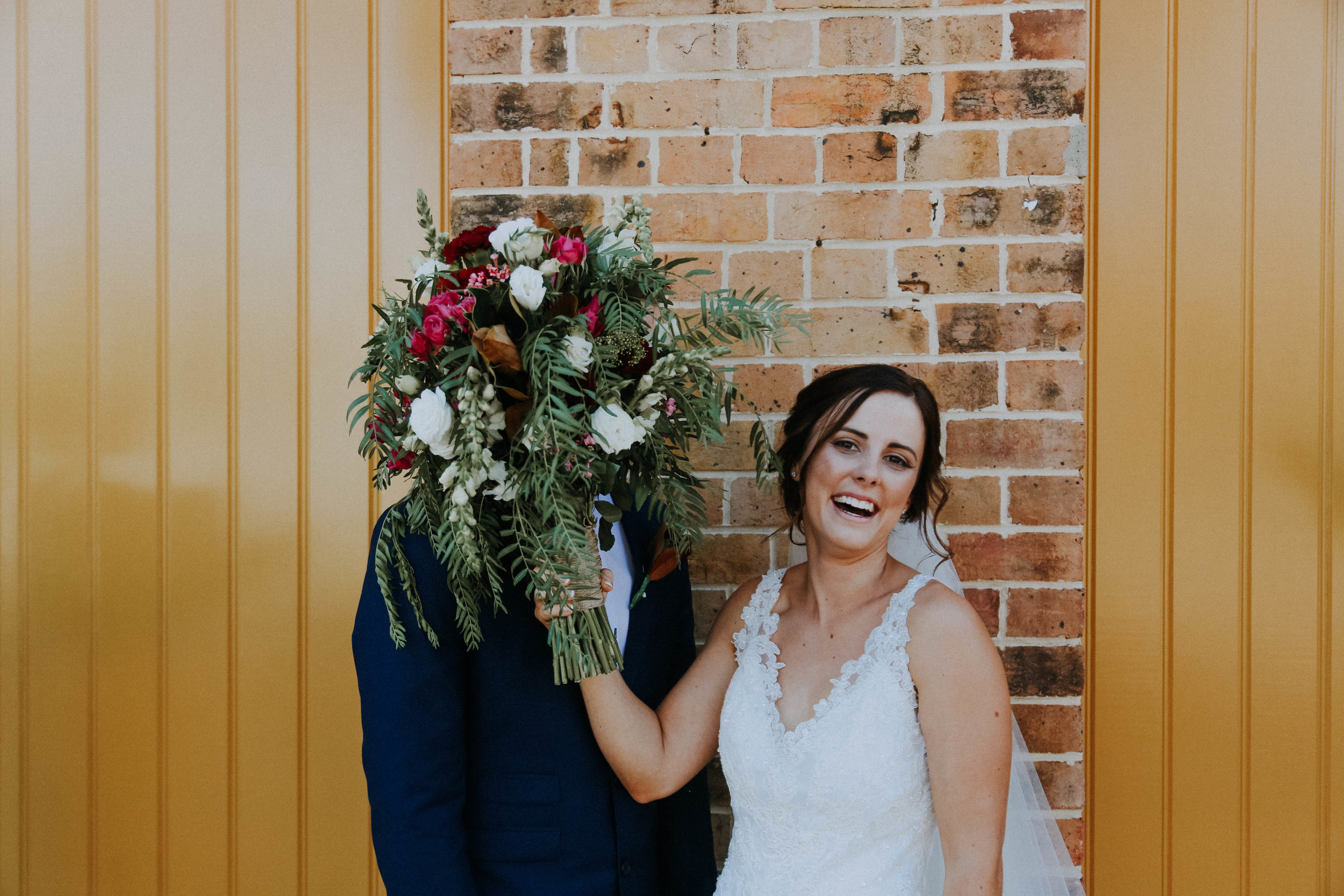 Jess + Aaron Knight - Wedding Photos Finals-287.jpg