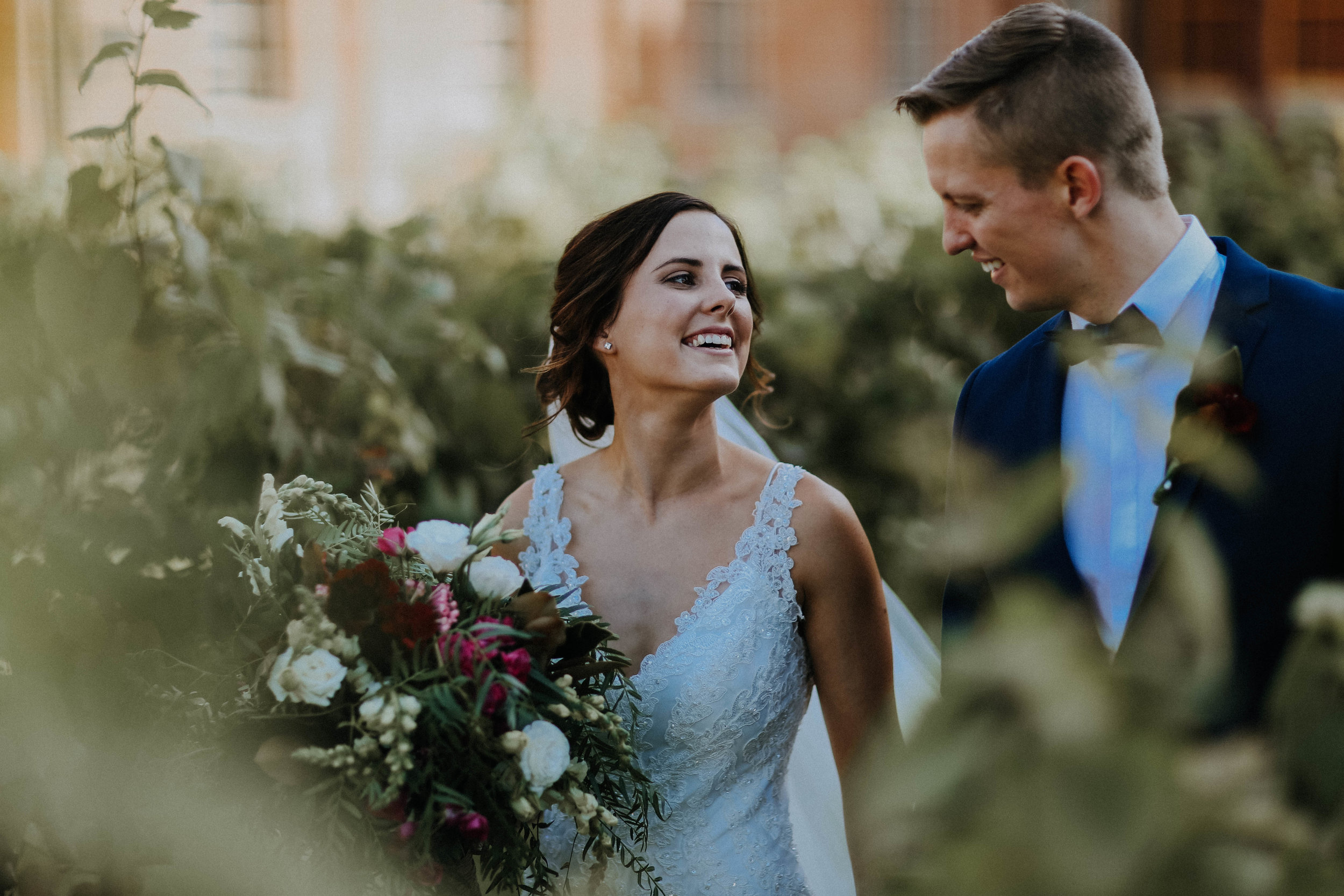 Jess + Aaron Knight - Wedding Photos Finals-295.jpg