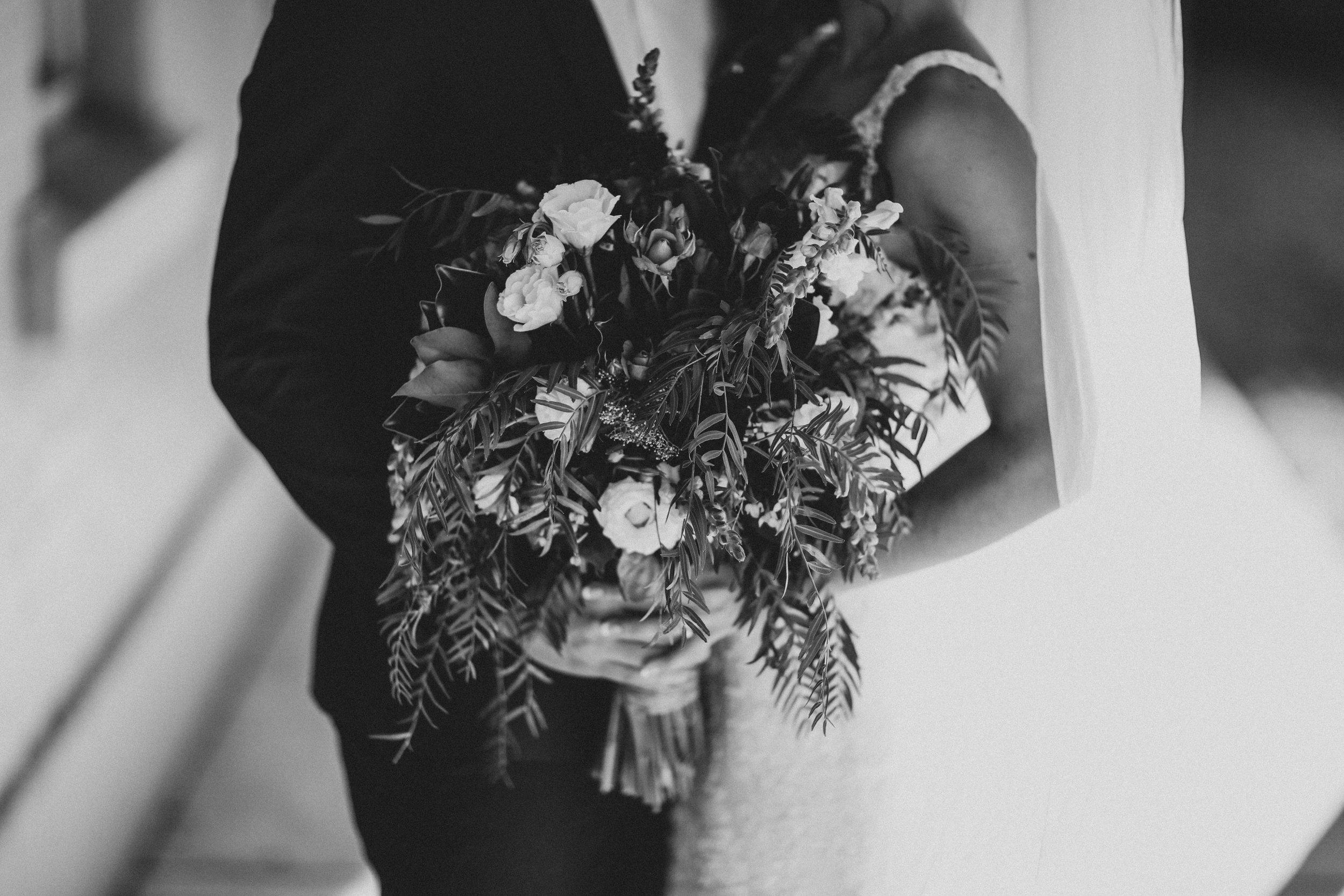 Jess + Aaron Knight - Wedding Photos Finals-304.jpg