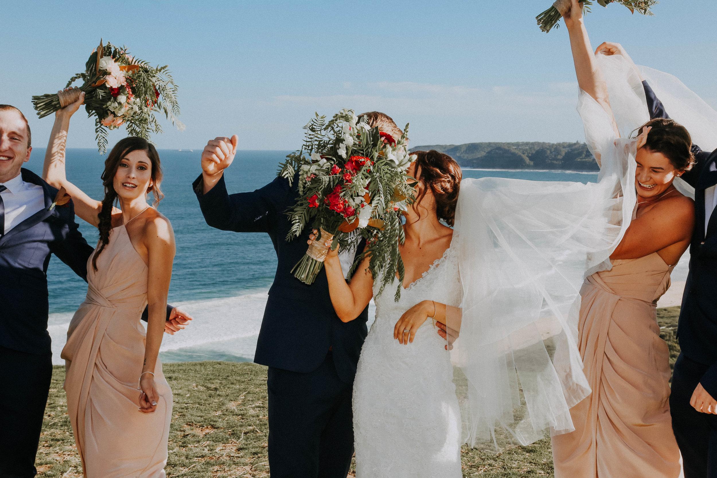 Jess + Aaron Knight - Wedding Photos Finals-311.jpg