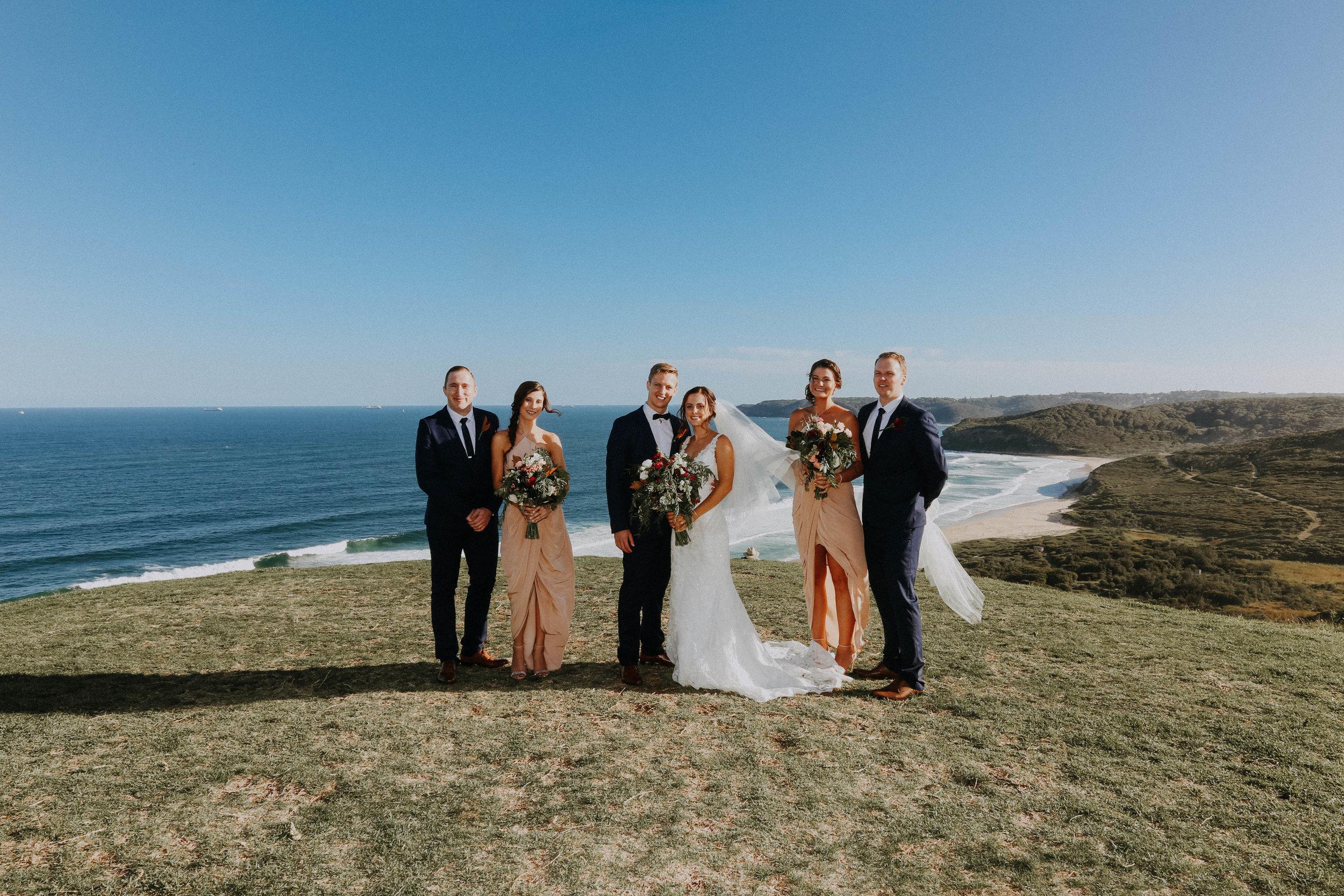 Jess + Aaron Knight - Wedding Photos Finals-308.jpg