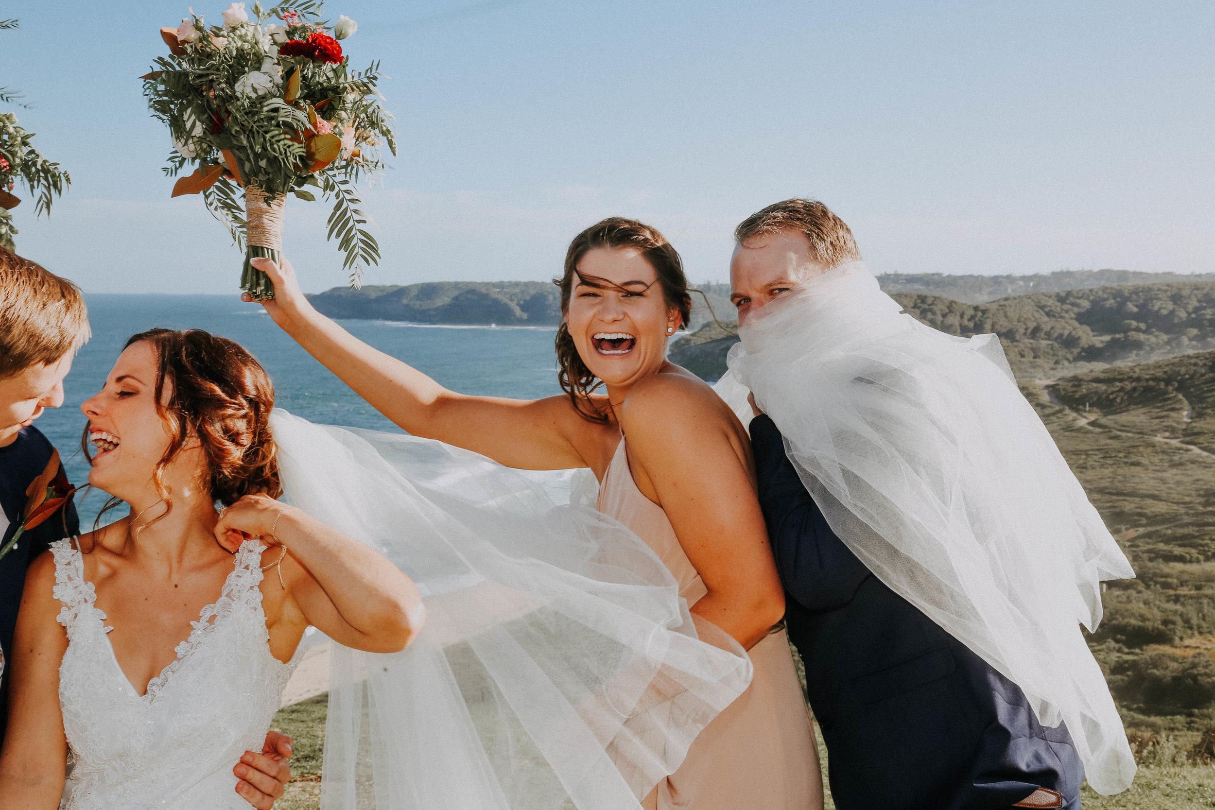 Jess + Aaron Knight - Wedding Photos Finals-313.jpg