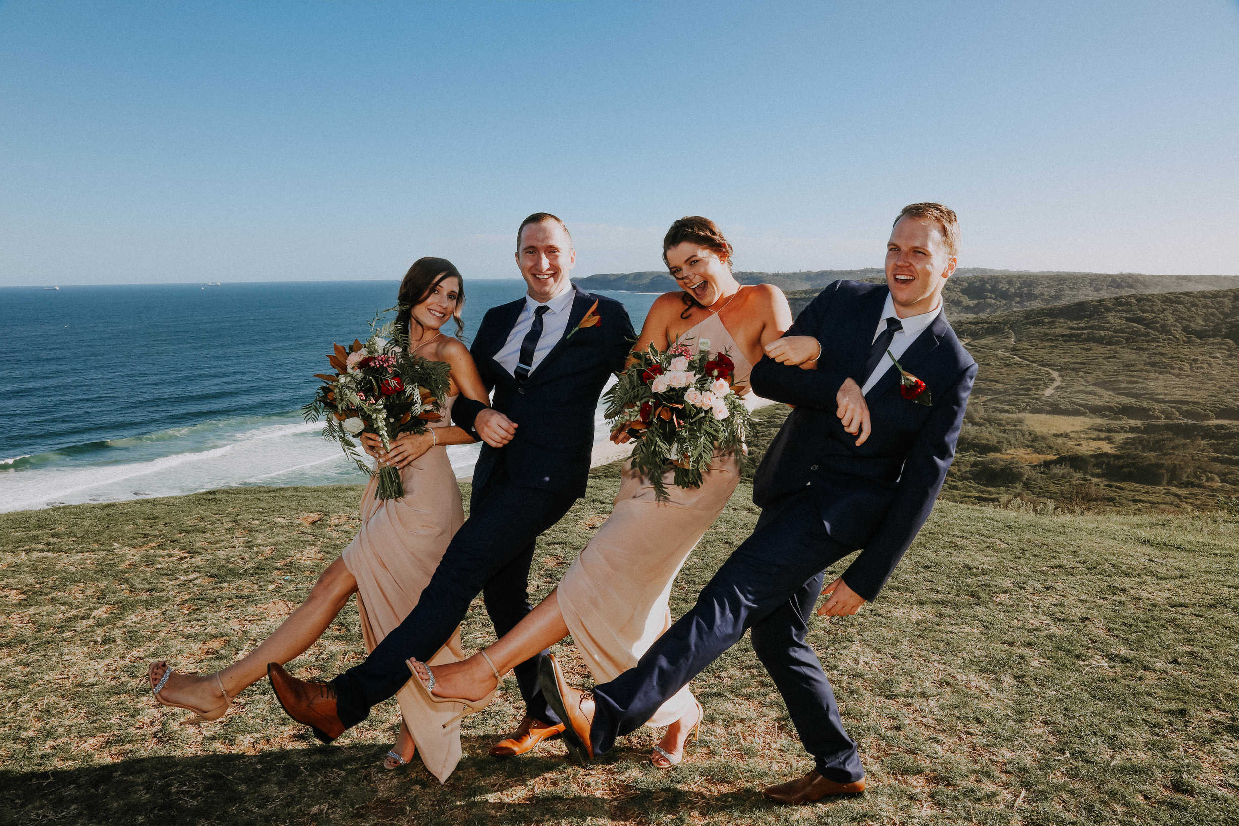 Jess + Aaron Knight - Wedding Photos Finals-315.jpg