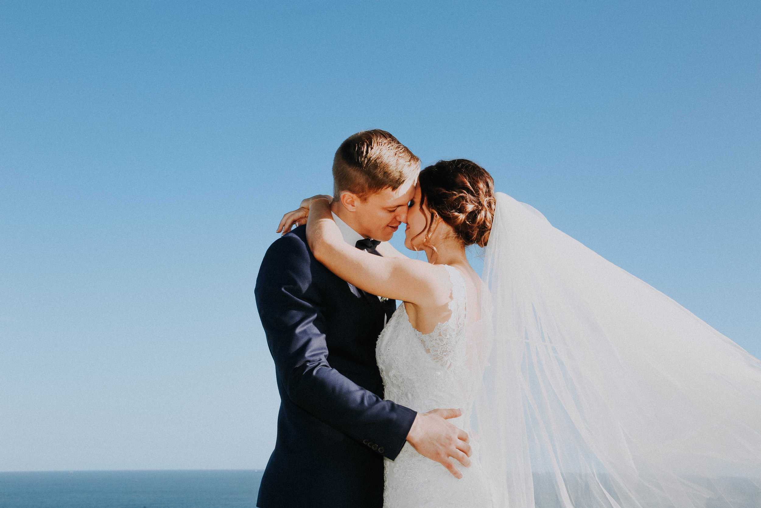 Jess + Aaron Knight - Wedding Photos Finals-321.jpg