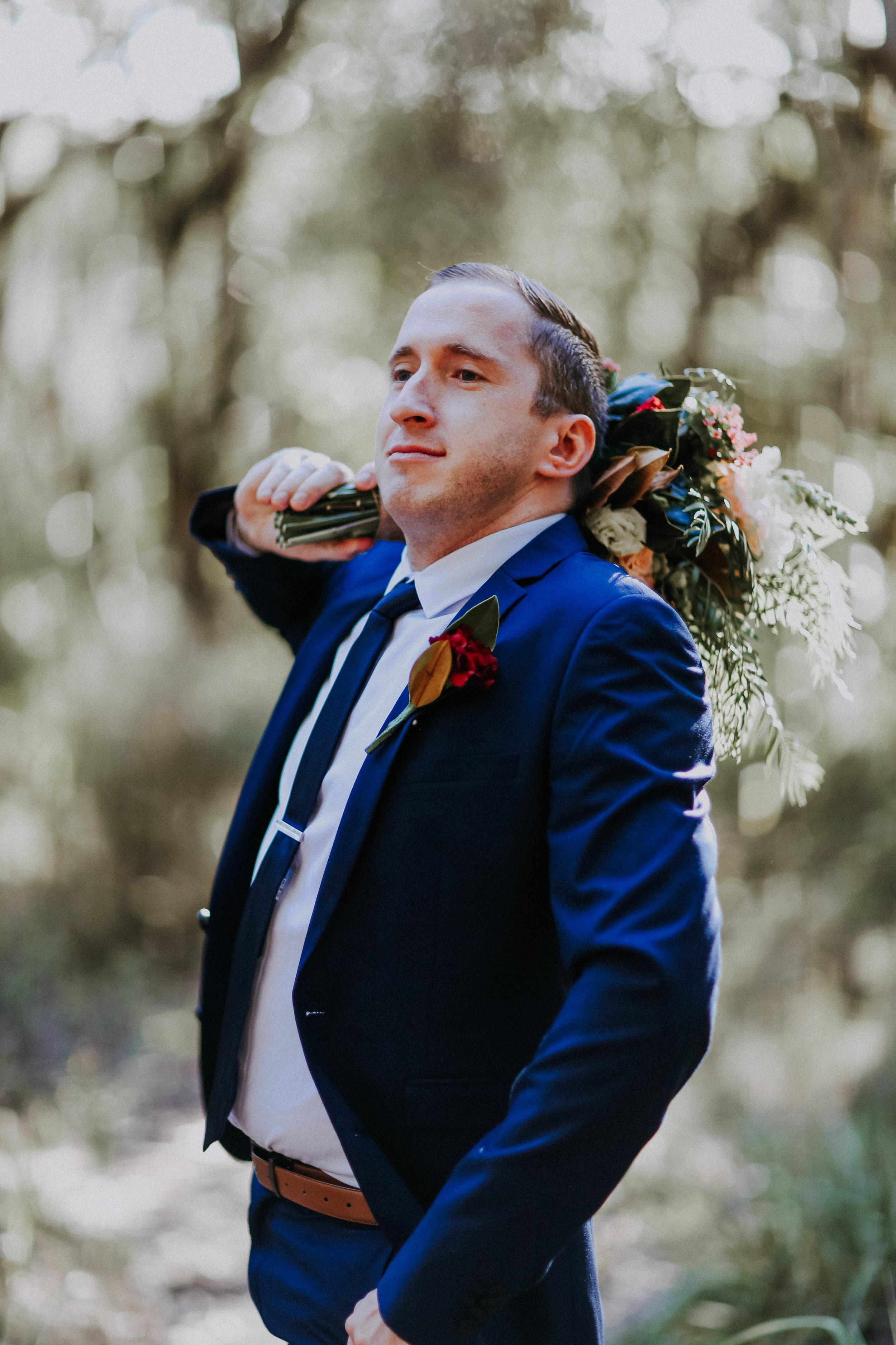 Jess + Aaron Knight - Wedding Photos Finals-325.jpg