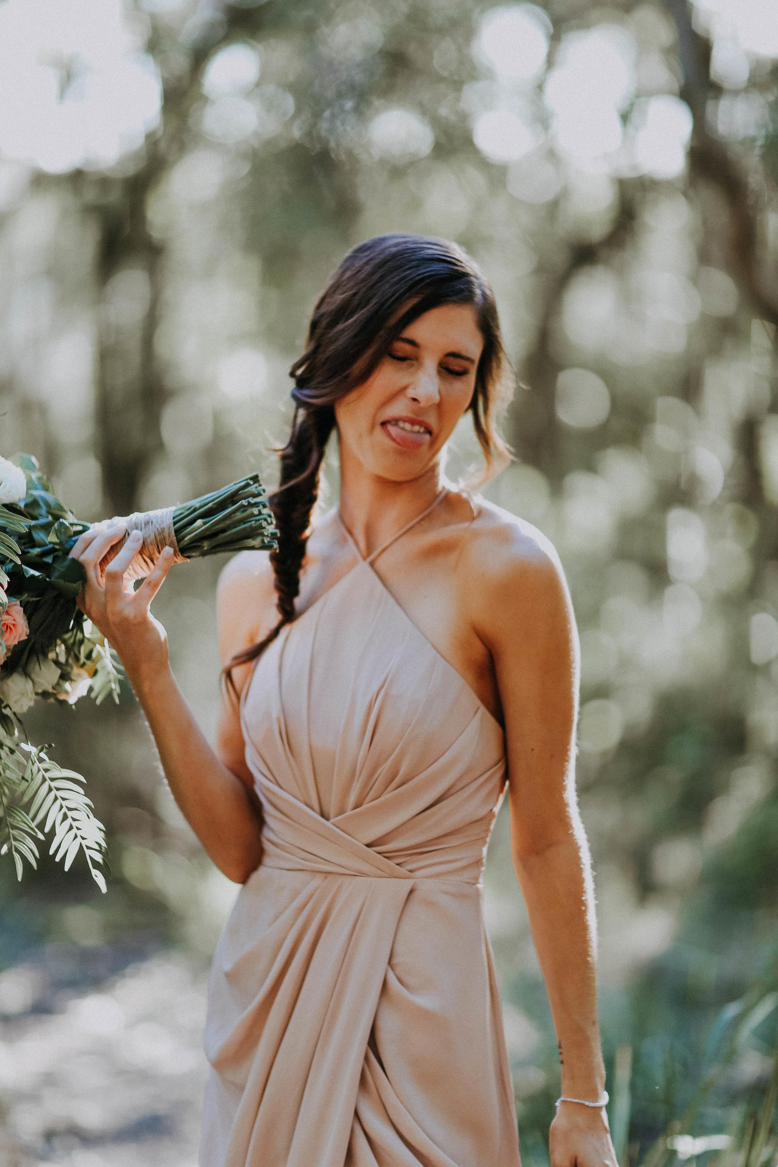 Jess + Aaron Knight - Wedding Photos Finals-327.jpg