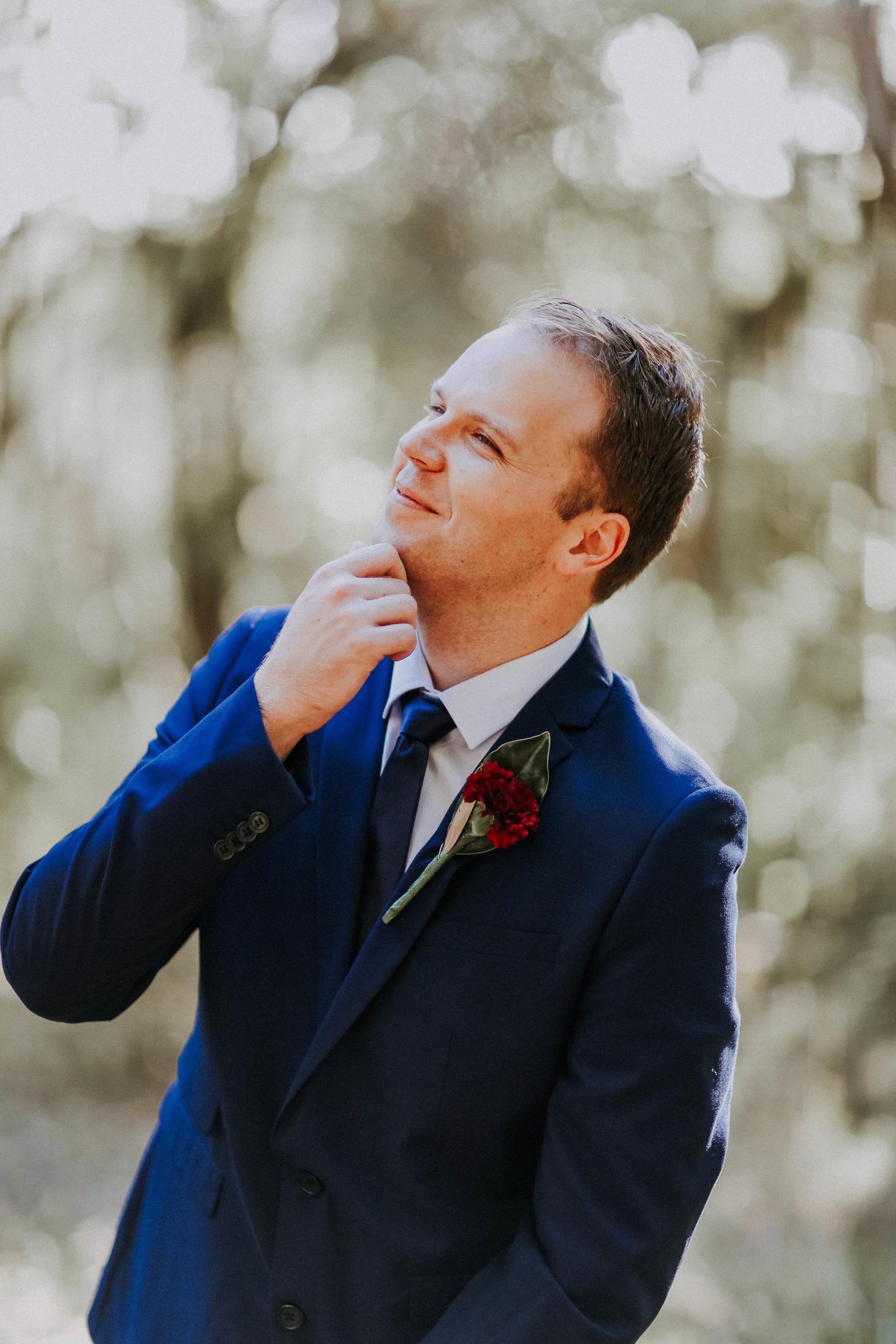 Jess + Aaron Knight - Wedding Photos Finals-329.jpg
