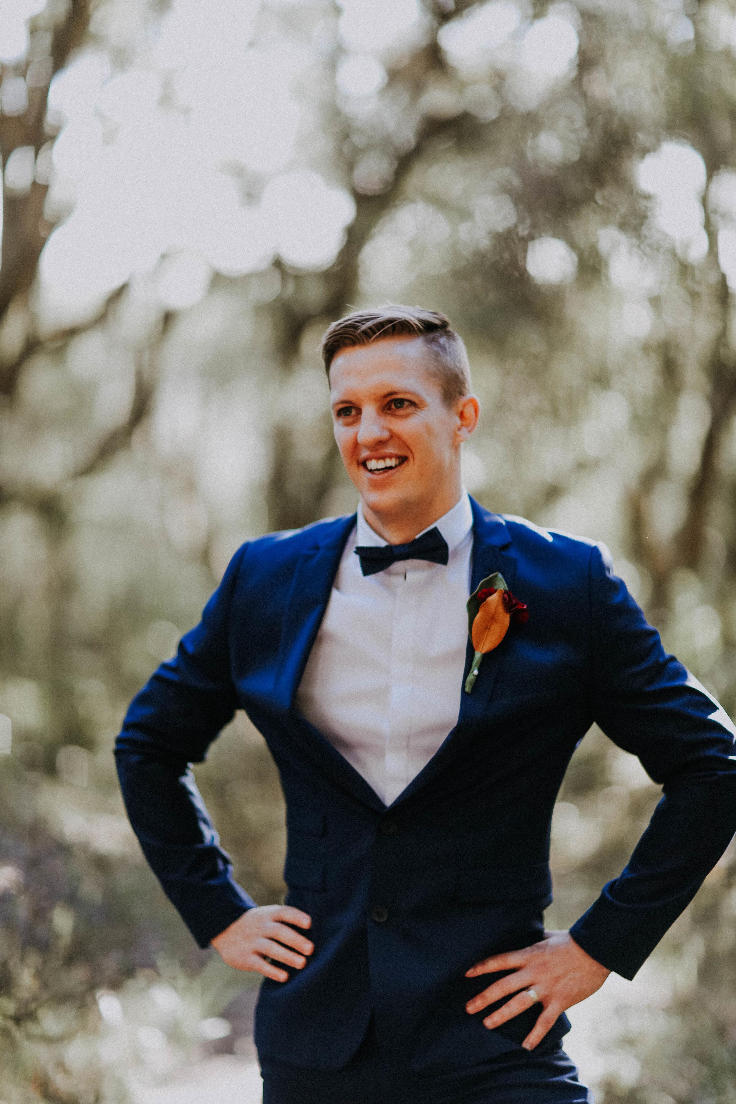 Jess + Aaron Knight - Wedding Photos Finals-334.jpg