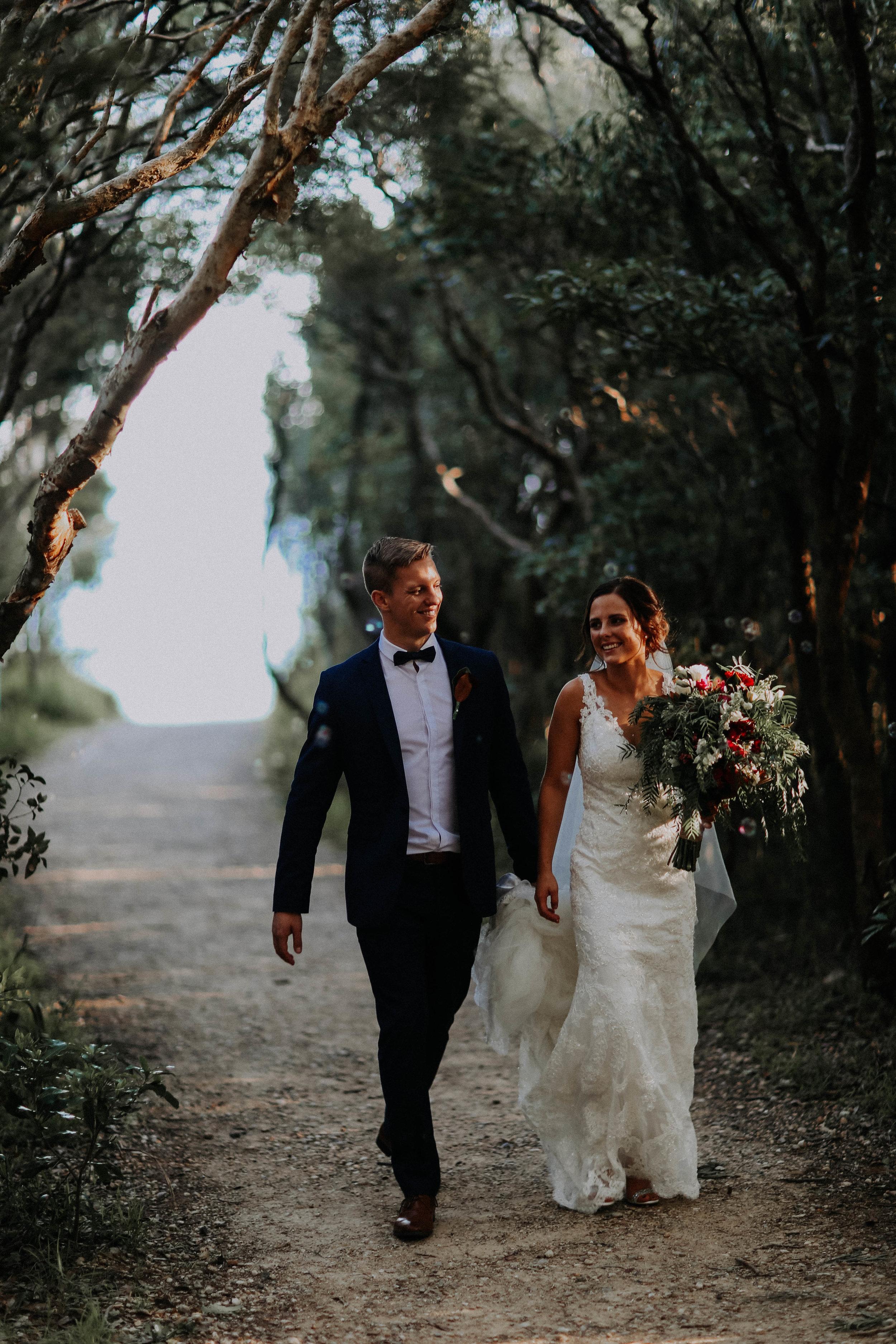 Jess + Aaron Knight - Wedding Photos Finals-342.jpg