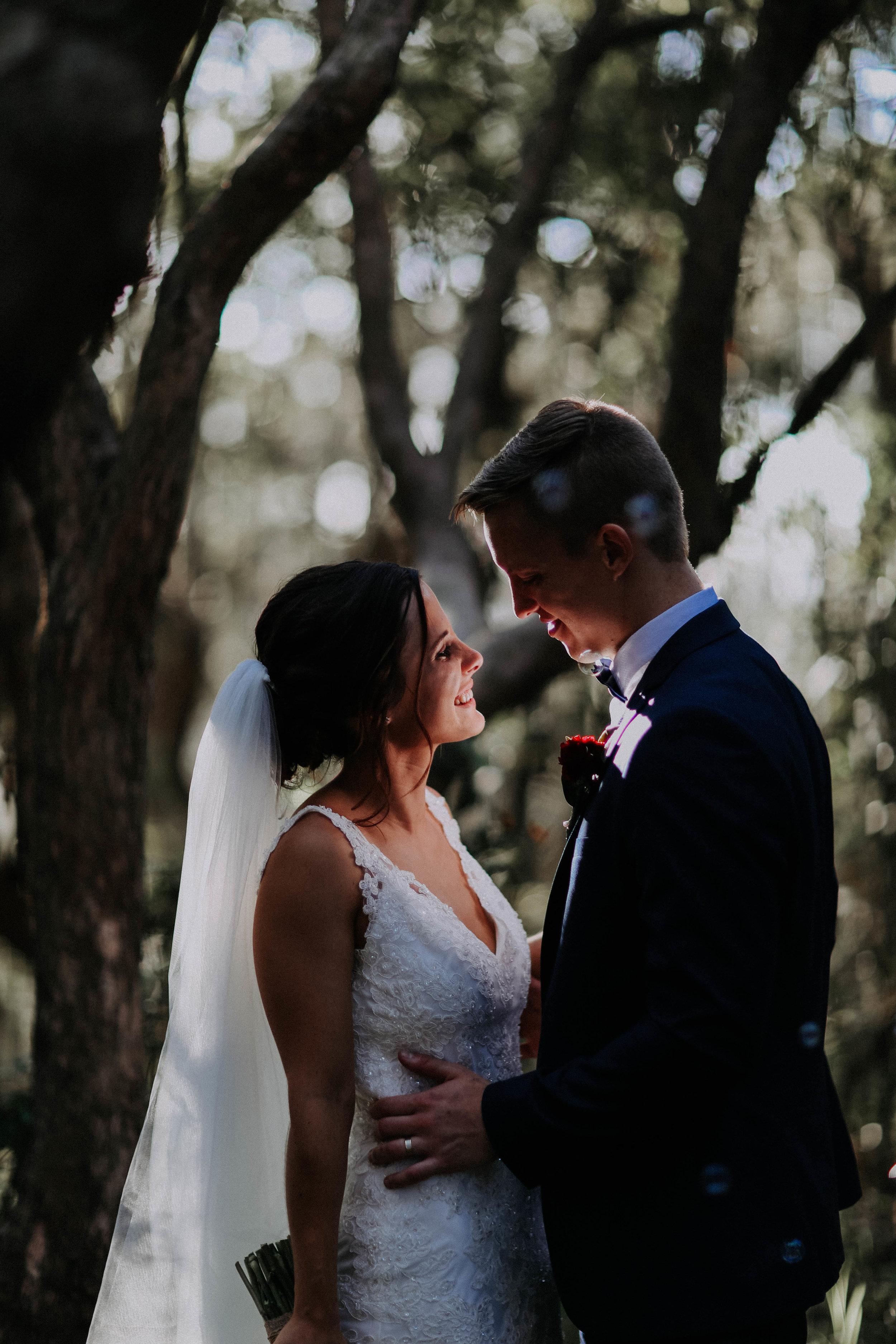 Jess + Aaron Knight - Wedding Photos Finals-348.jpg