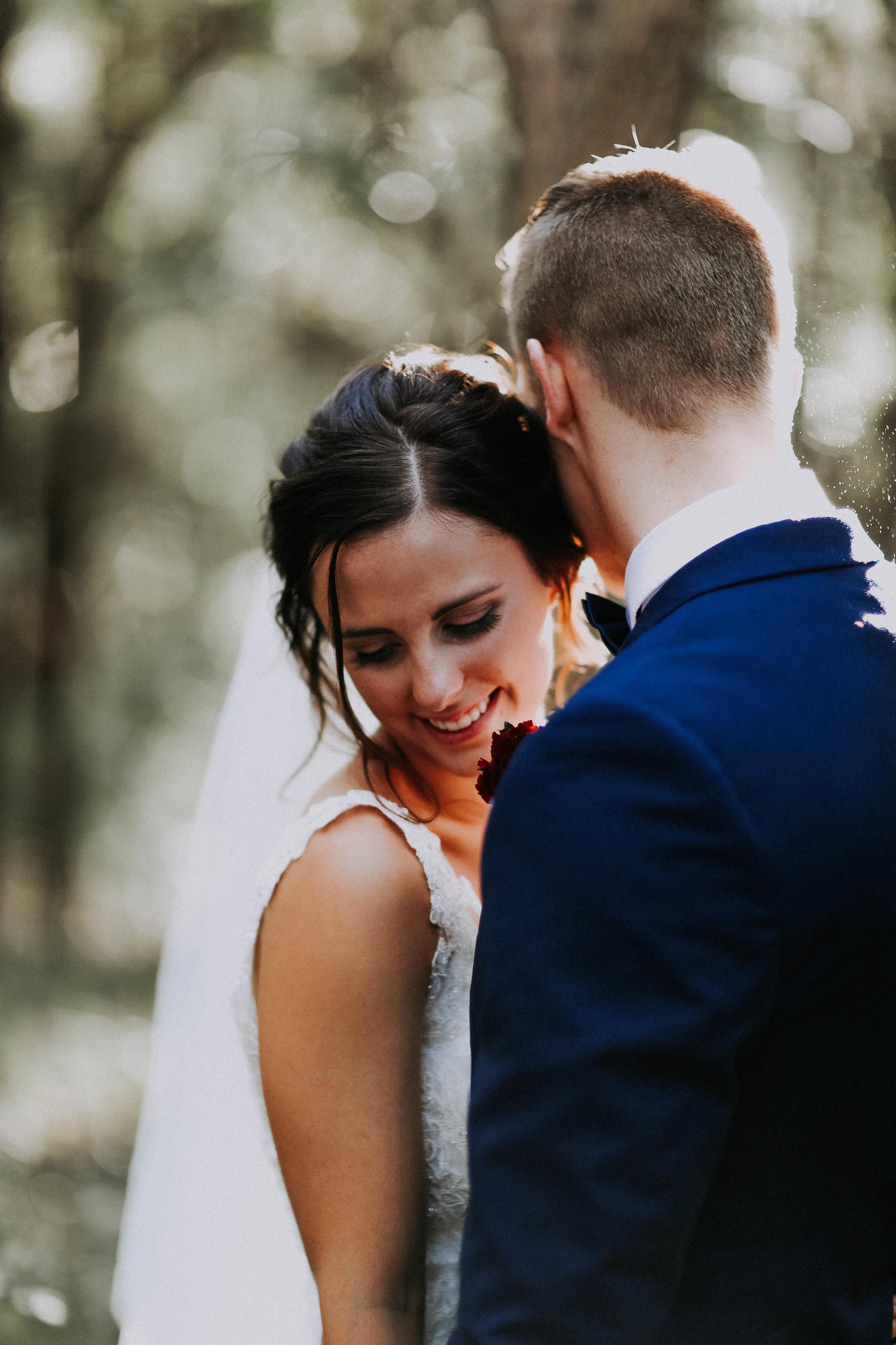 Jess + Aaron Knight - Wedding Photos Finals-353.jpg