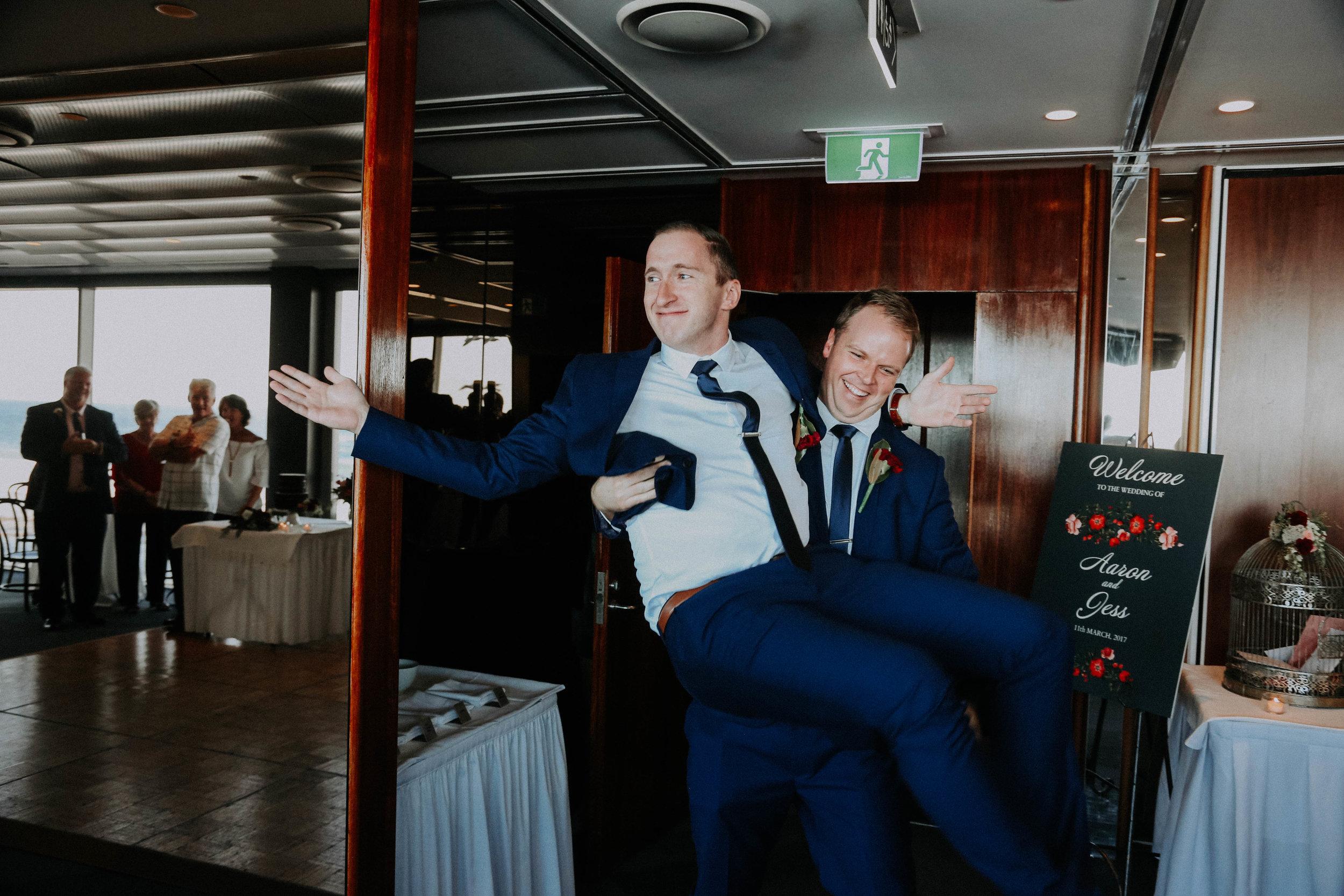 Jess + Aaron Knight - Wedding Photos Finals-357.jpg