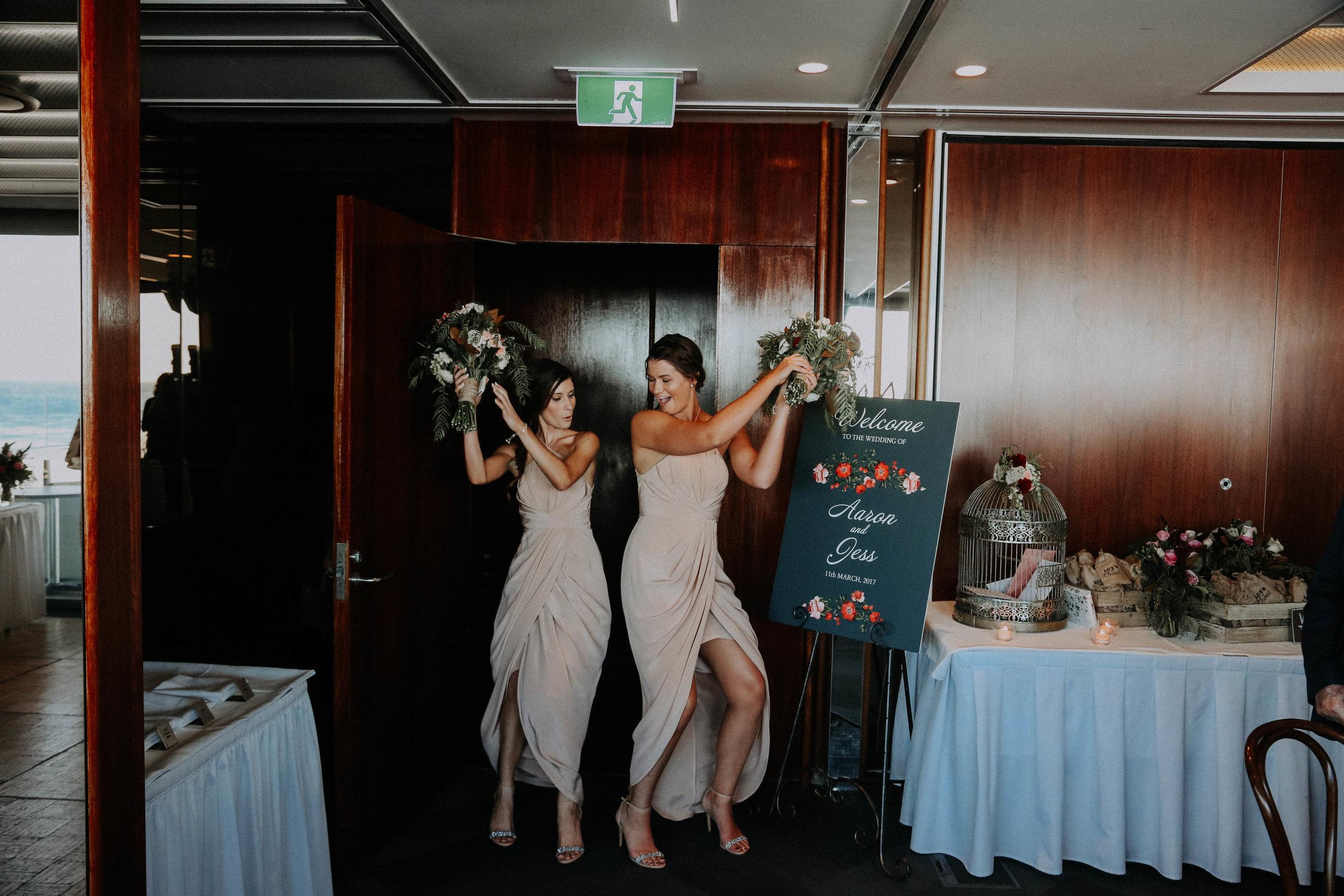 Jess + Aaron Knight - Wedding Photos Finals-359.jpg
