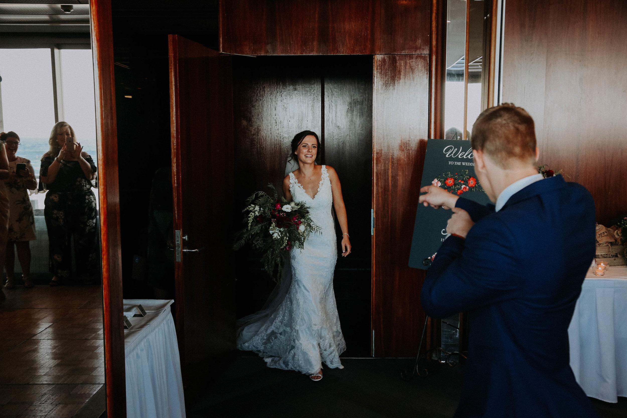 Jess + Aaron Knight - Wedding Photos Finals-371.jpg
