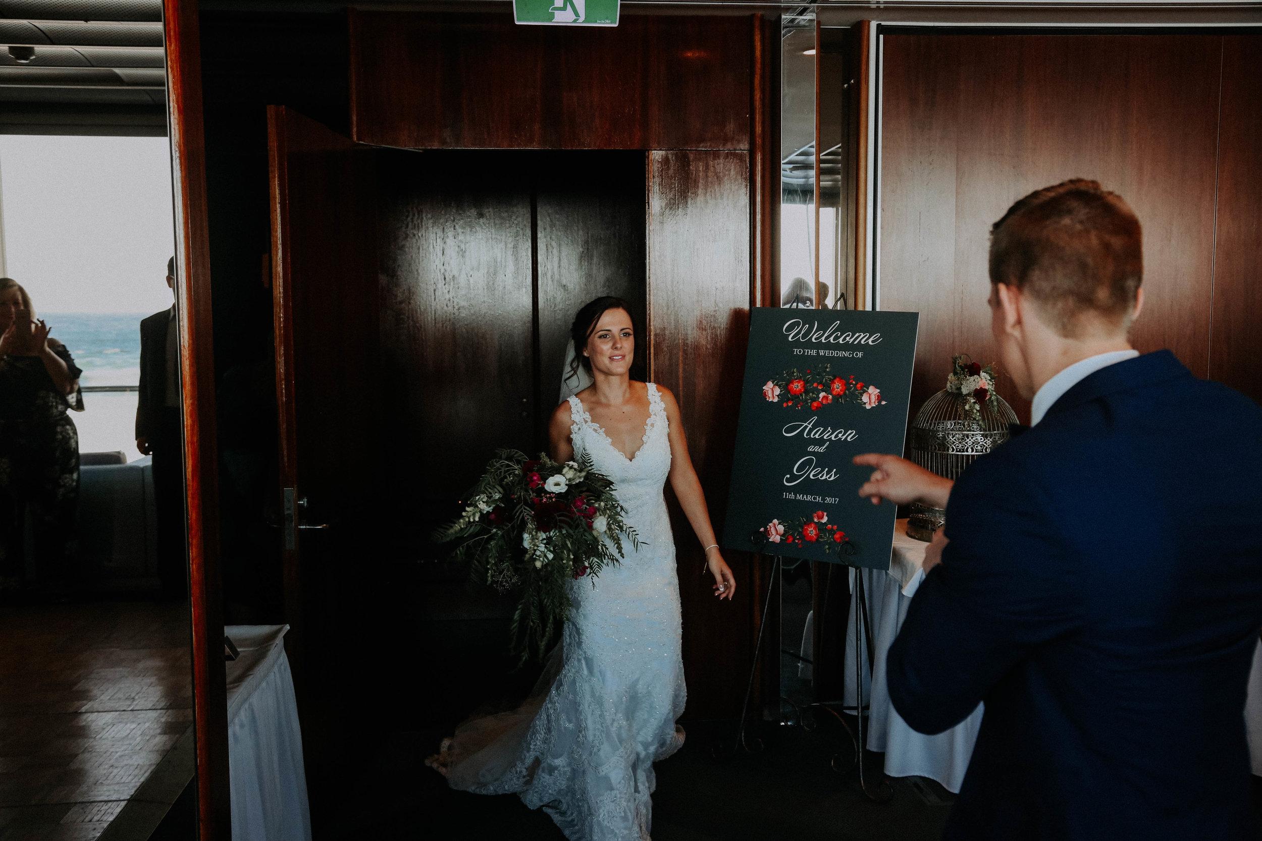 Jess + Aaron Knight - Wedding Photos Finals-372.jpg