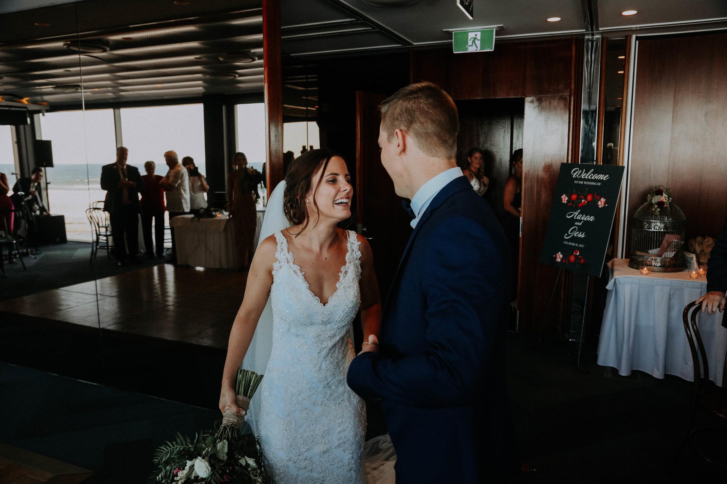 Jess + Aaron Knight - Wedding Photos Finals-375.jpg
