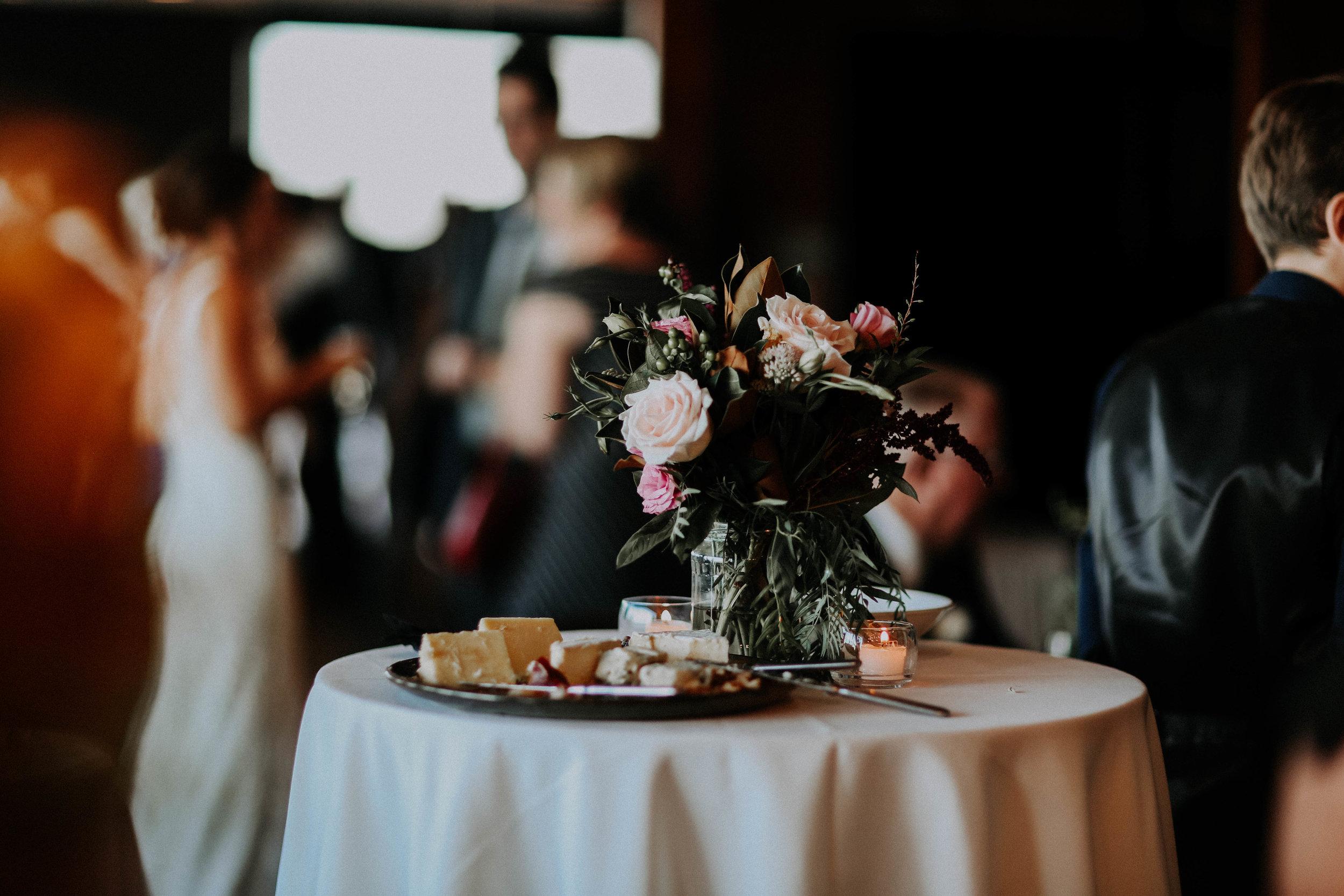 Jess + Aaron Knight - Wedding Photos Finals-381.jpg