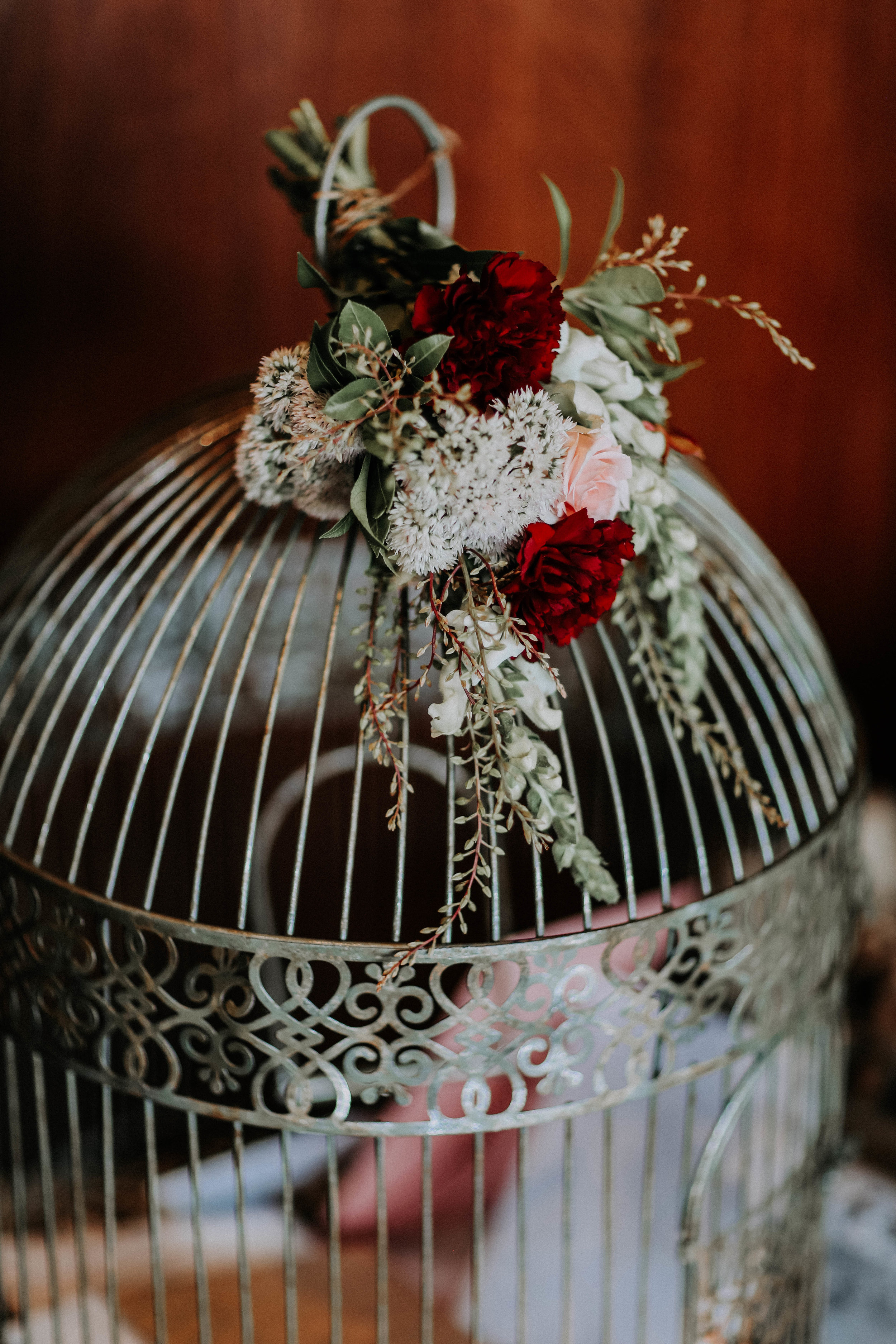 Jess + Aaron Knight - Wedding Photos Finals-384.jpg