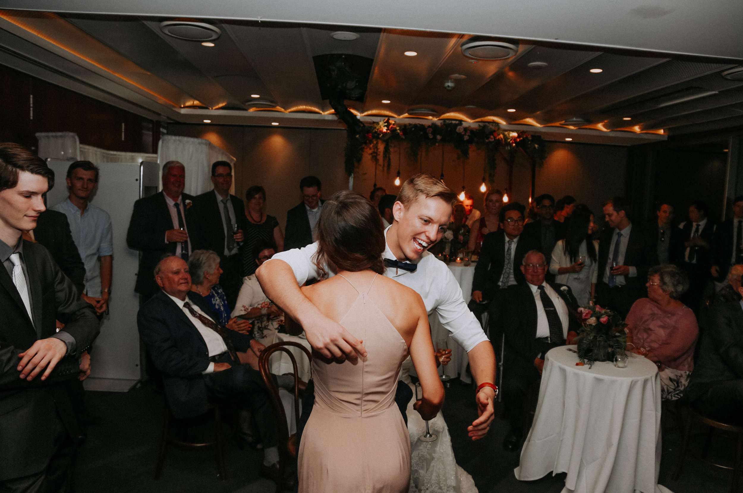 Jess + Aaron Knight - Wedding Photos Finals-411.jpg