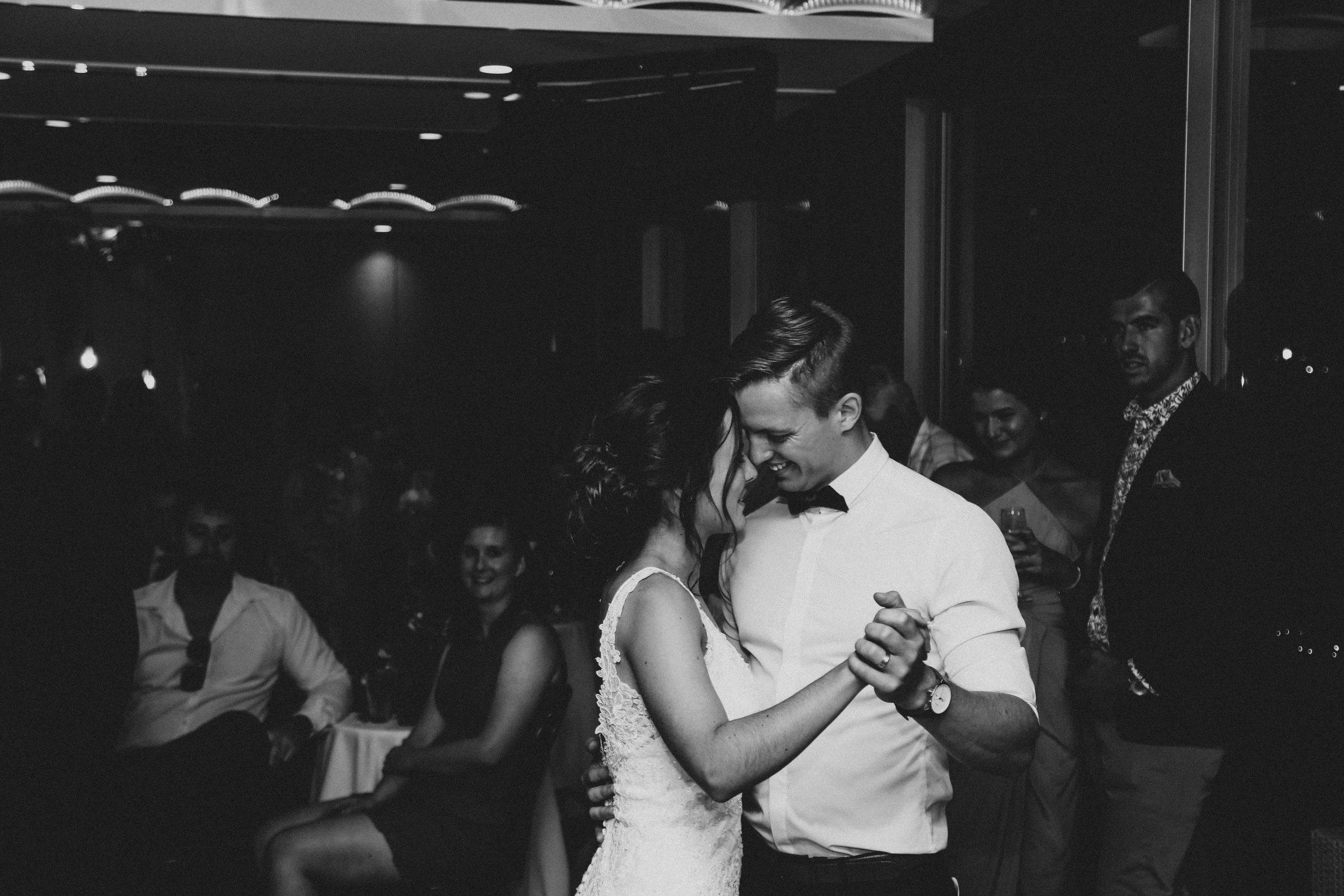 Jess + Aaron Knight - Wedding Photos Finals-420.jpg