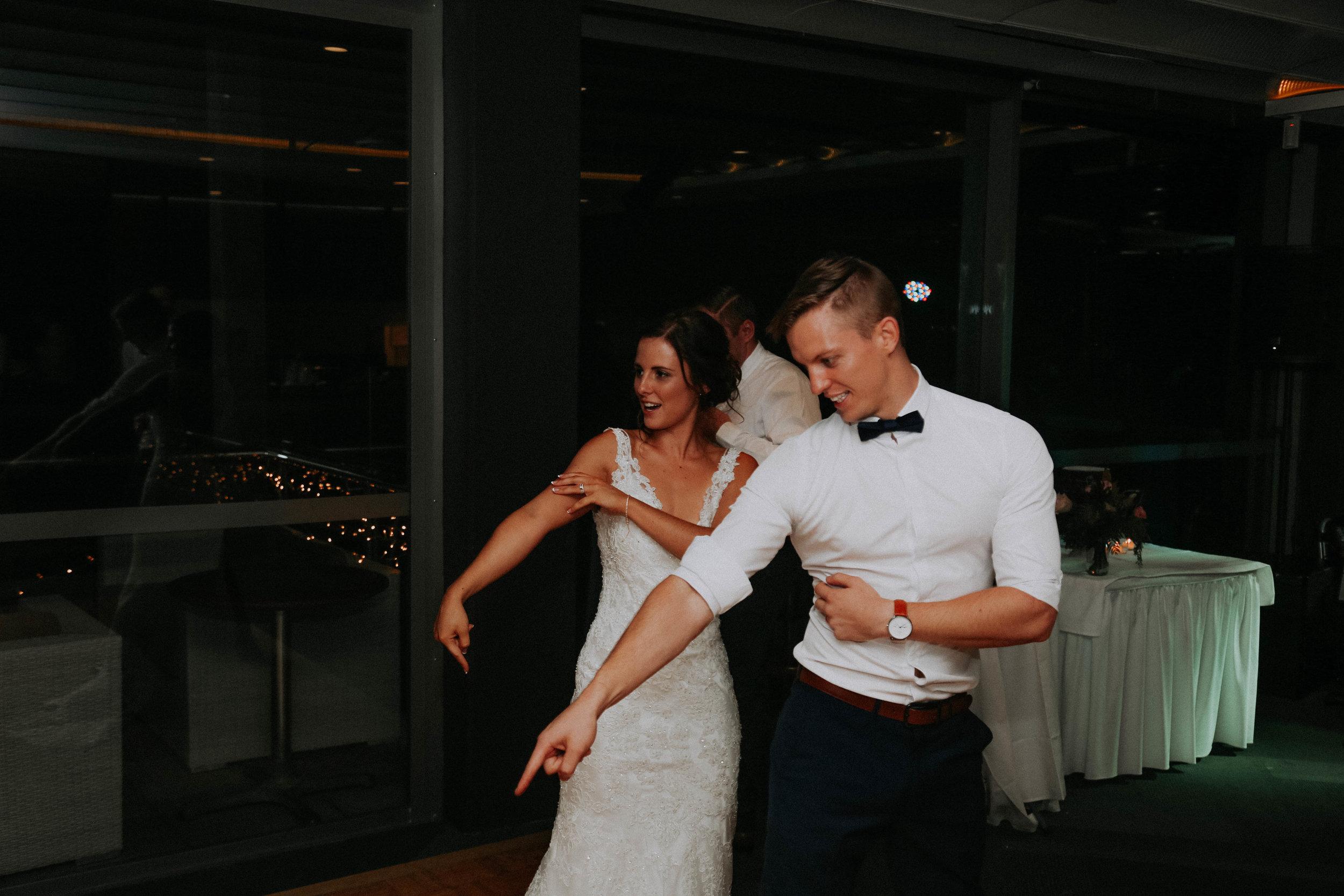 Jess + Aaron Knight - Wedding Photos Finals-445.jpg
