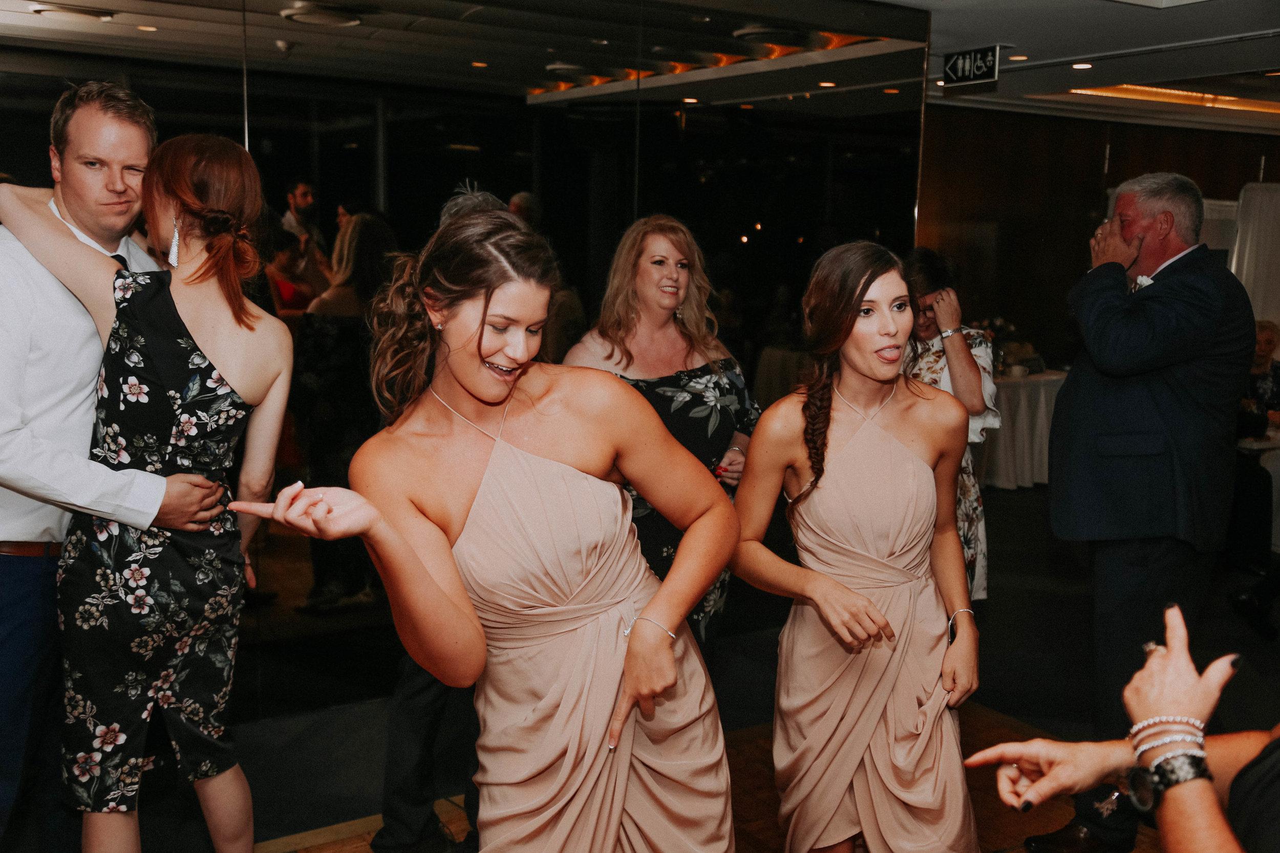 Jess + Aaron Knight - Wedding Photos Finals-451.jpg