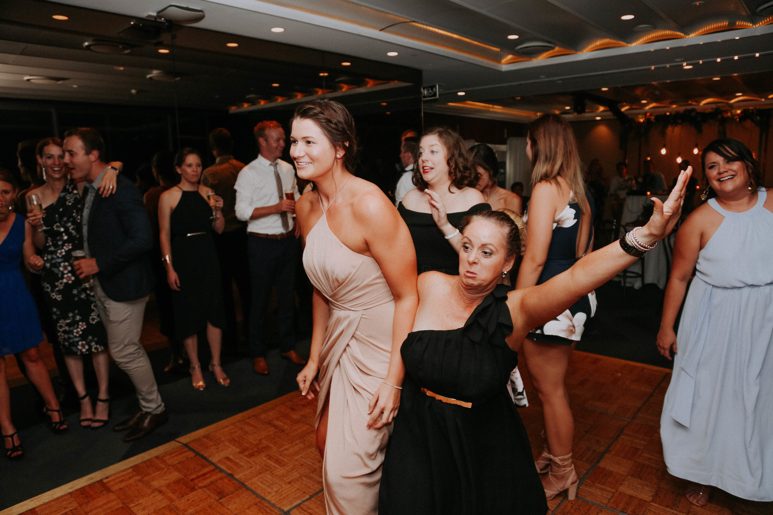 Jess + Aaron Knight - Wedding Photos Finals-489.jpg
