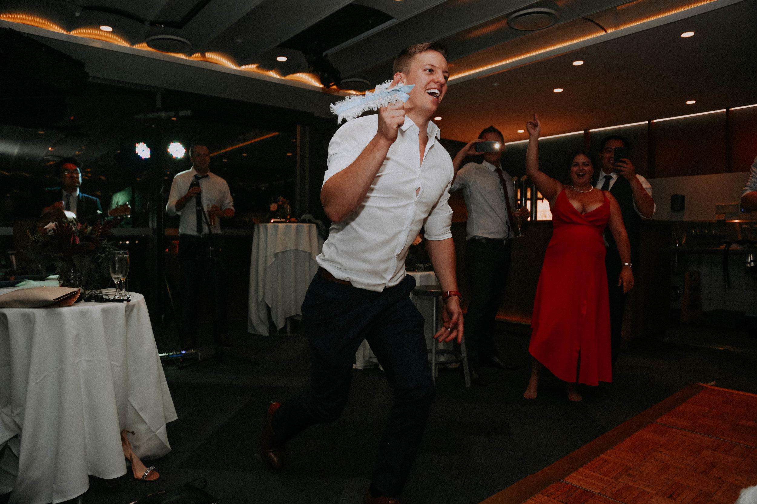 Jess + Aaron Knight - Wedding Photos Finals-504.jpg