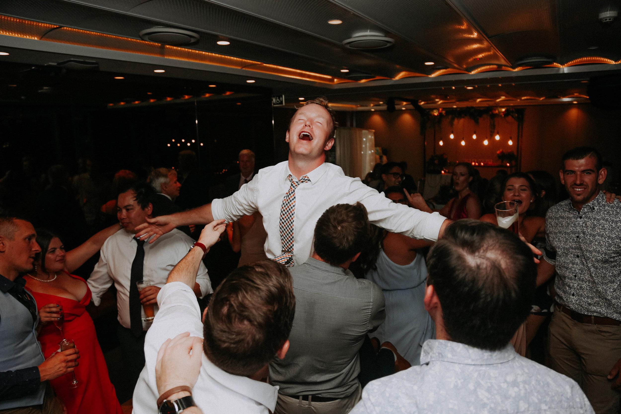 Jess + Aaron Knight - Wedding Photos Finals-517.jpg