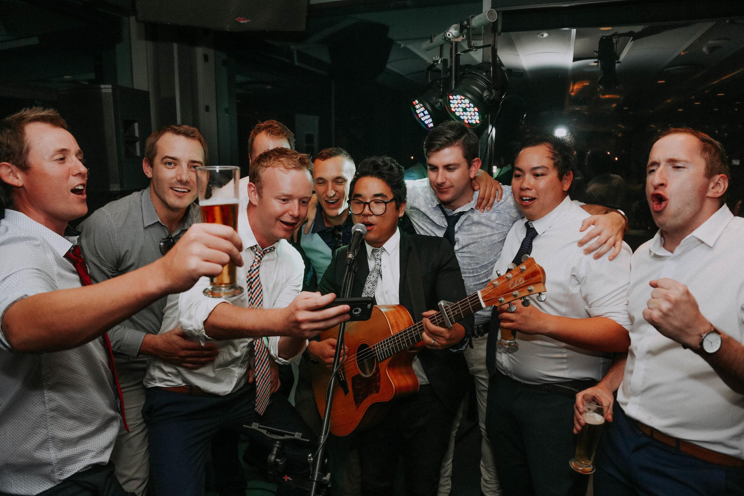 Jess + Aaron Knight - Wedding Photos Finals-520.jpg
