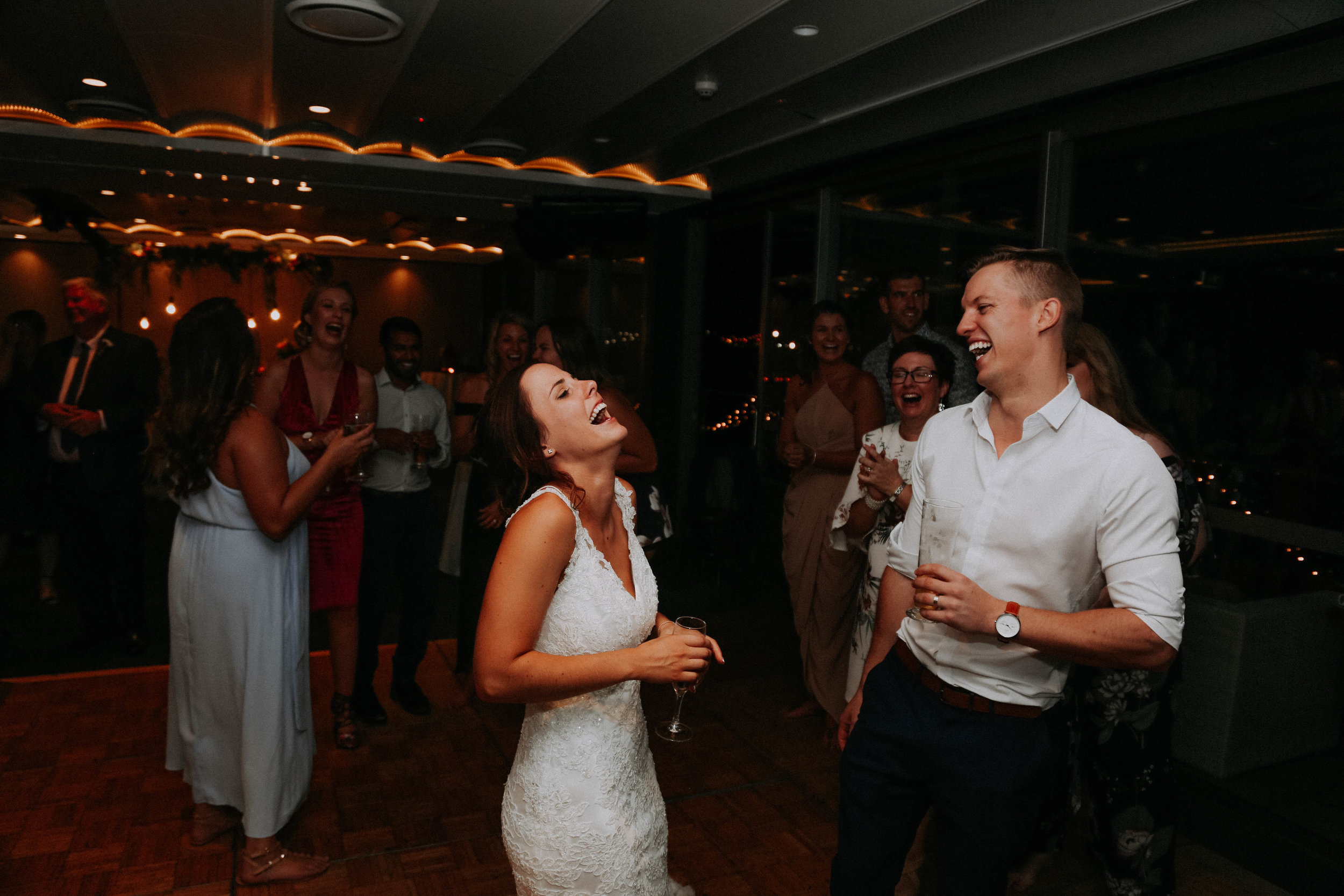 Jess + Aaron Knight - Wedding Photos Finals-523.jpg