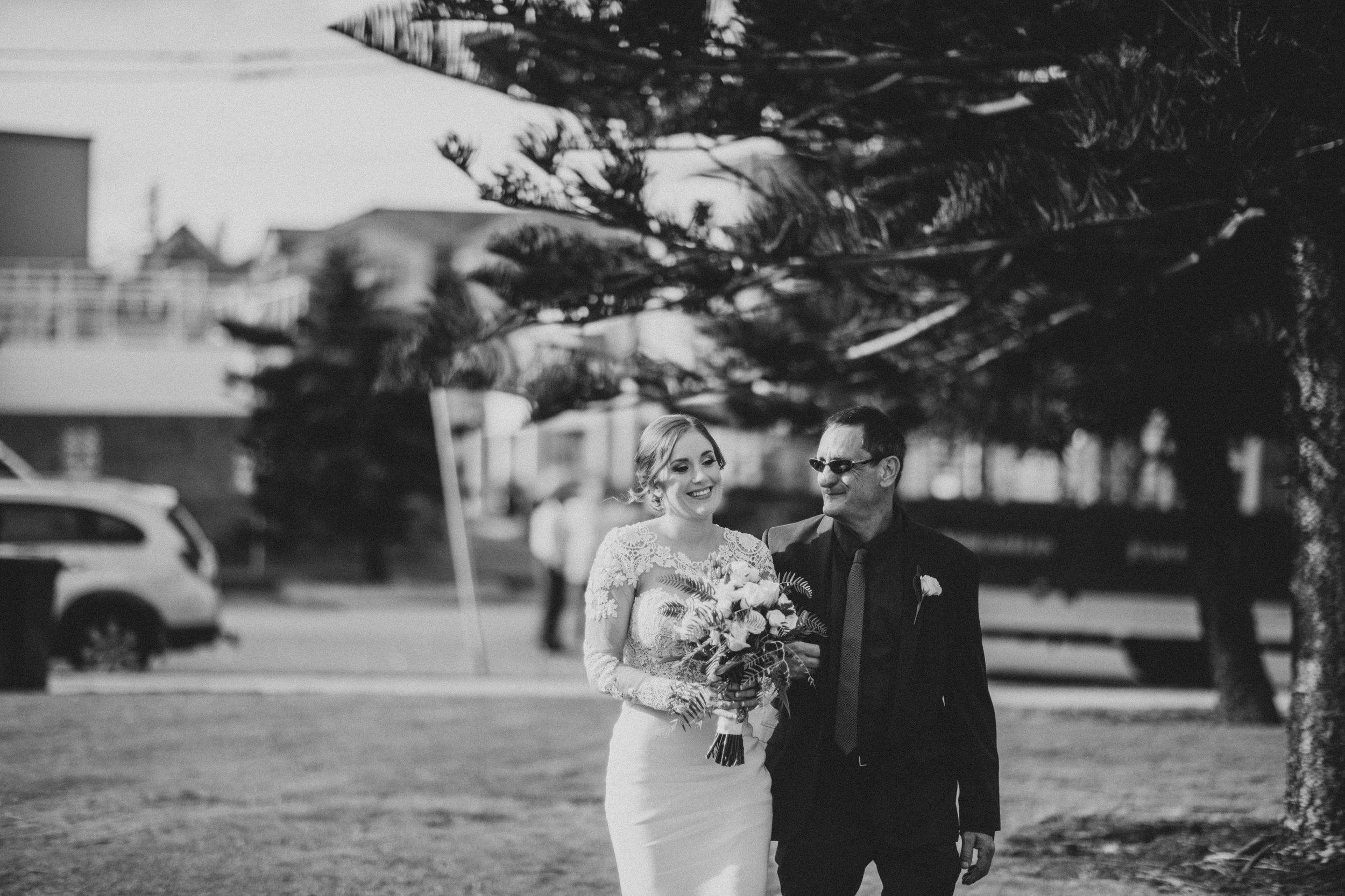 Monique + Nick Vincent - Wedding Photos FINALS-15.jpg