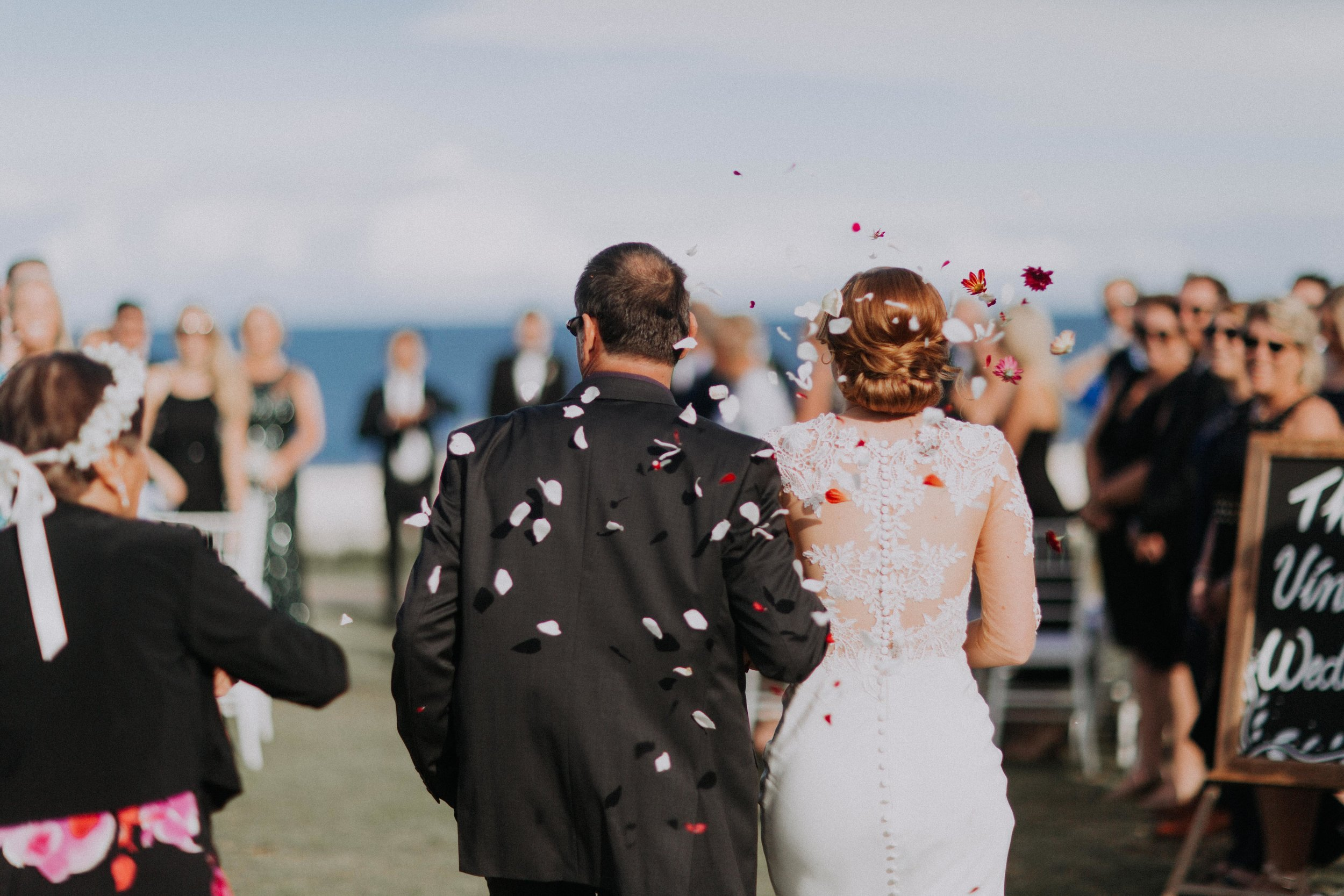 Monique + Nick Vincent - Wedding Photos FINALS-18.jpg