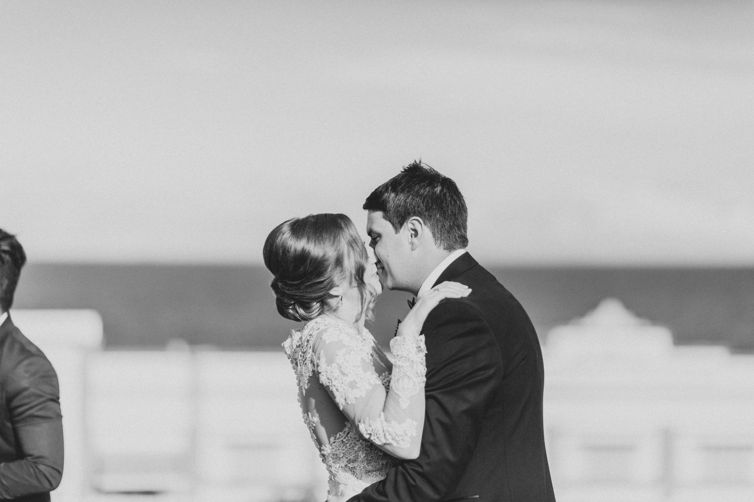 Monique + Nick Vincent - Wedding Photos FINALS-56.jpg