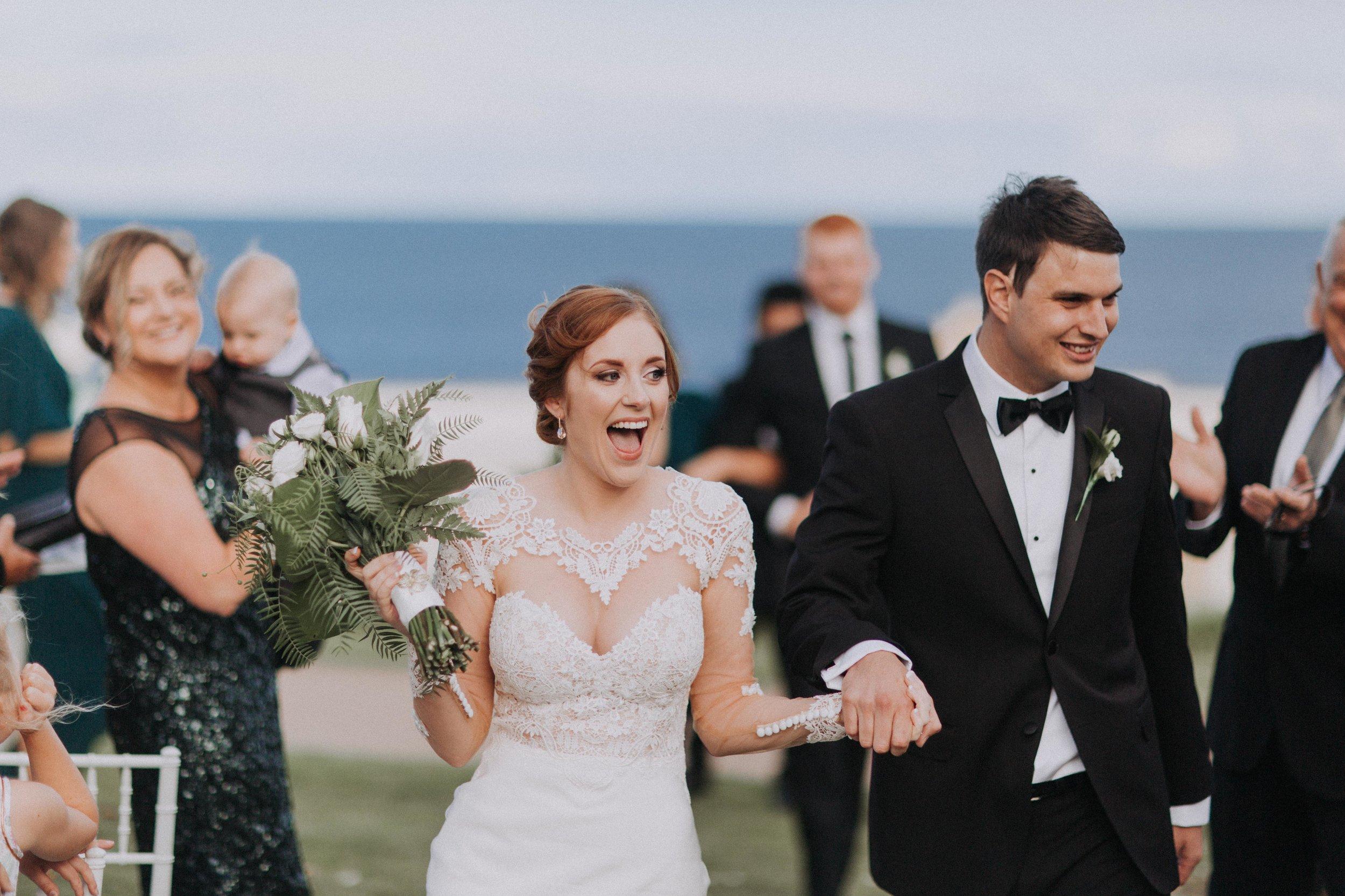 Monique + Nick Vincent - Wedding Photos FINALS-74.jpg
