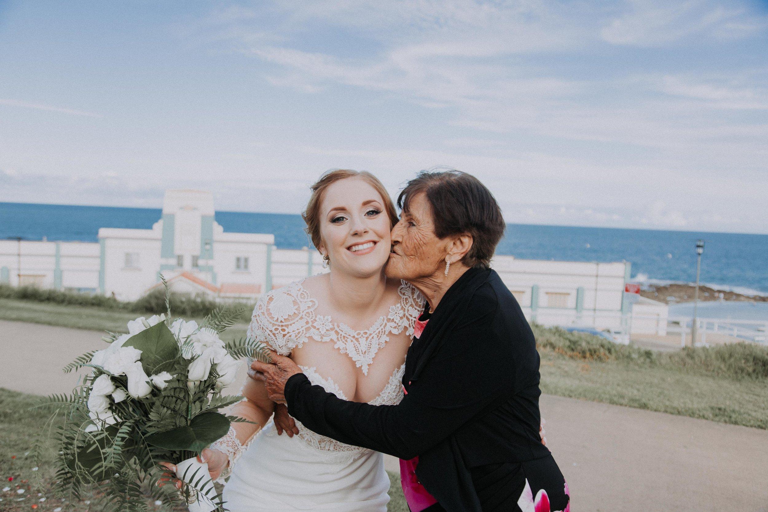Monique + Nick Vincent - Wedding Photos FINALS-113.jpg