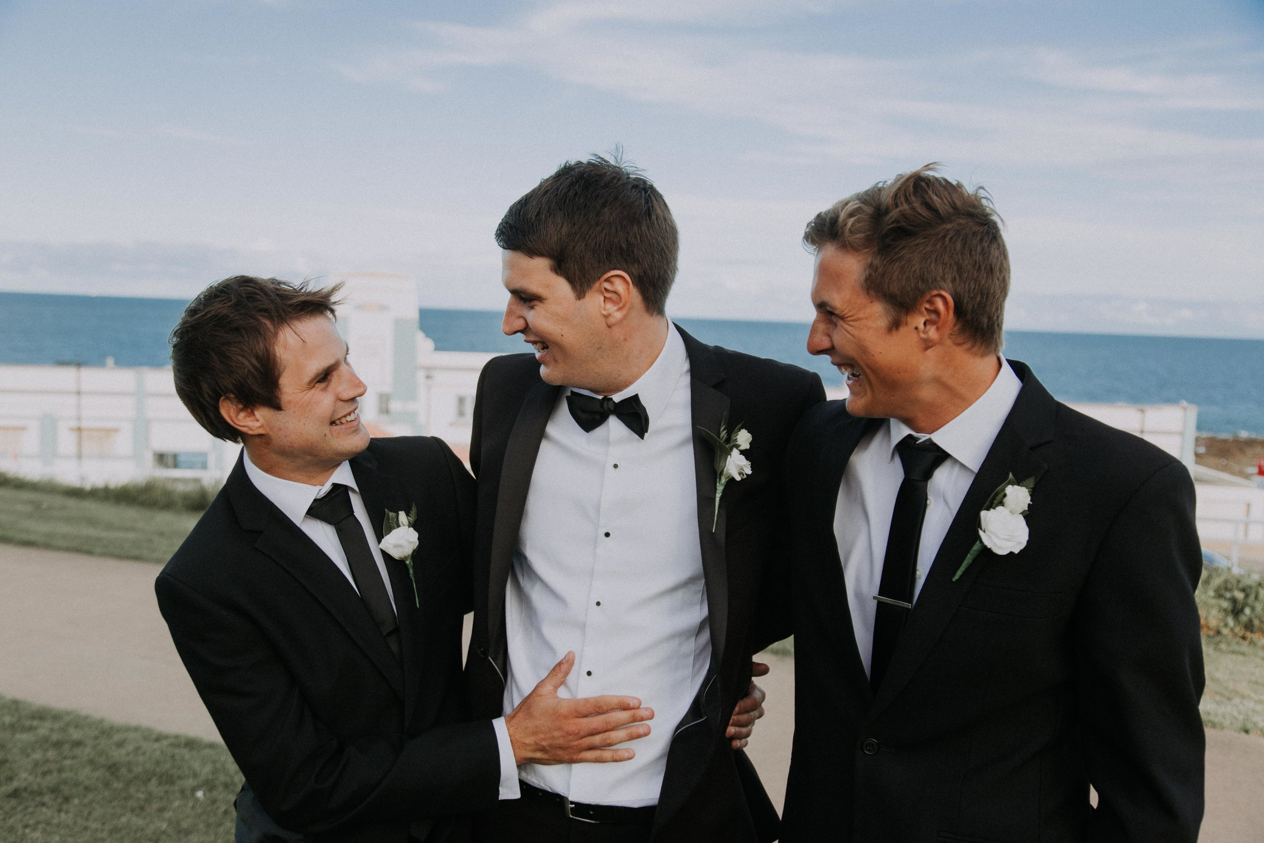 Monique + Nick Vincent - Wedding Photos FINALS-128.jpg