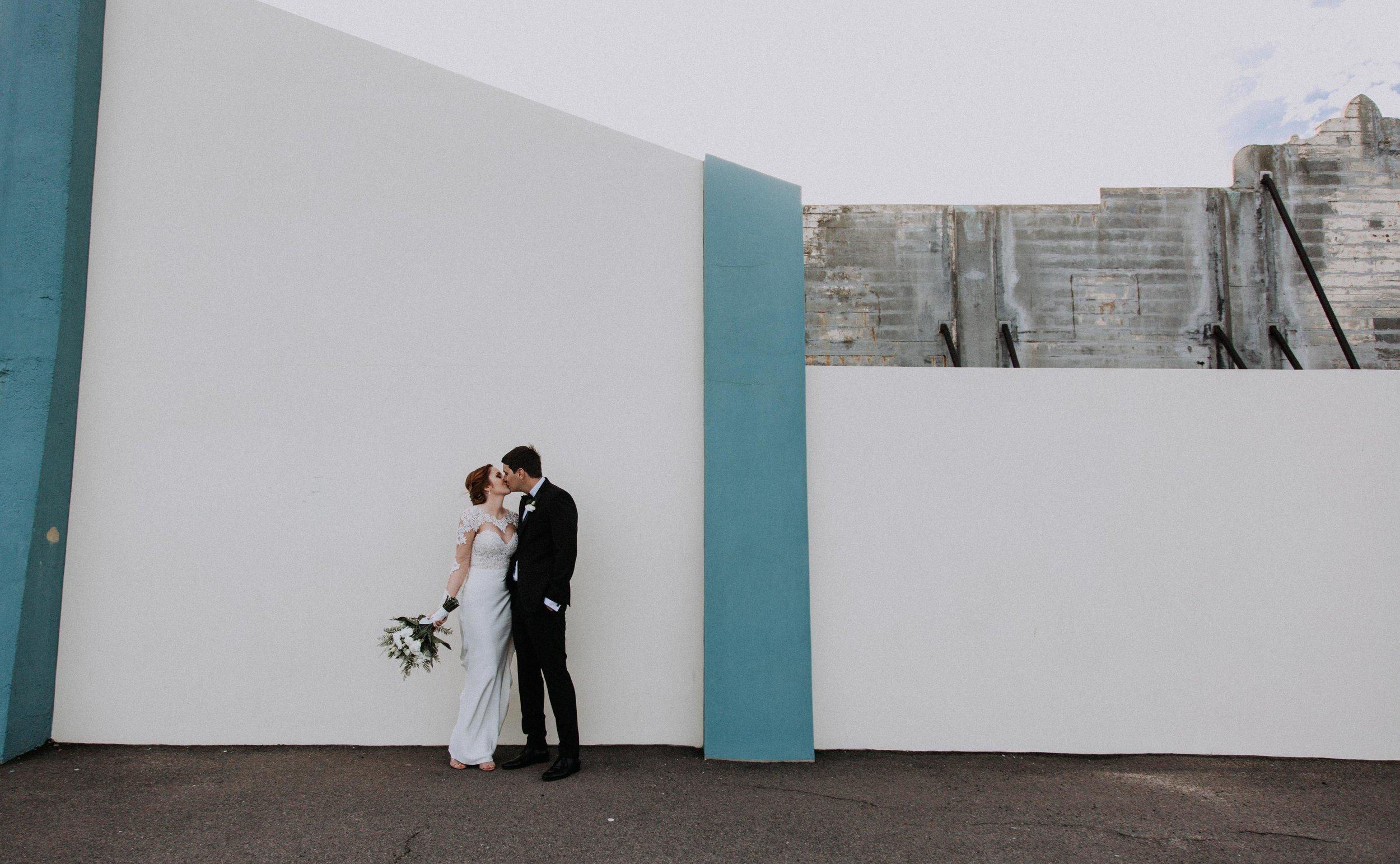 Monique + Nick Vincent - Wedding Photos FINALS-182.jpg