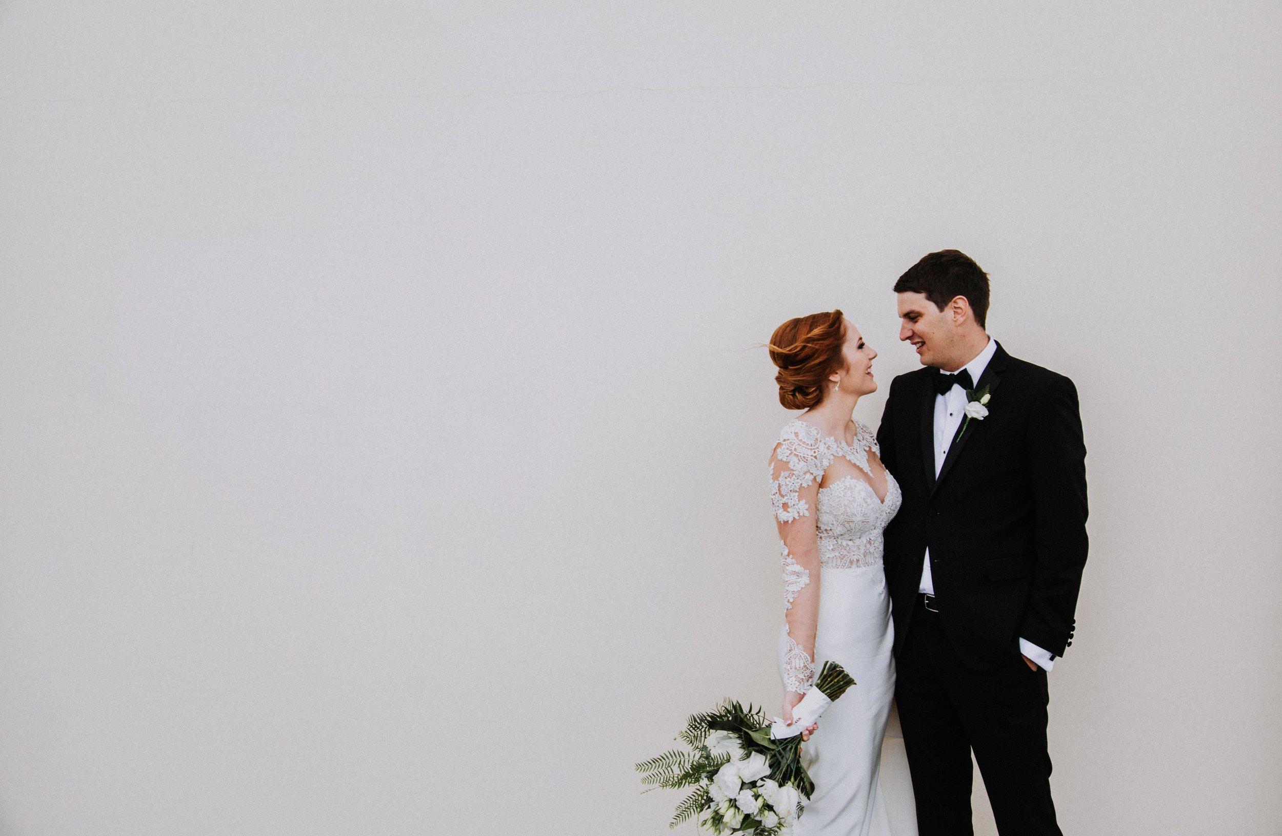 Monique + Nick Vincent - Wedding Photos FINALS-183.jpg