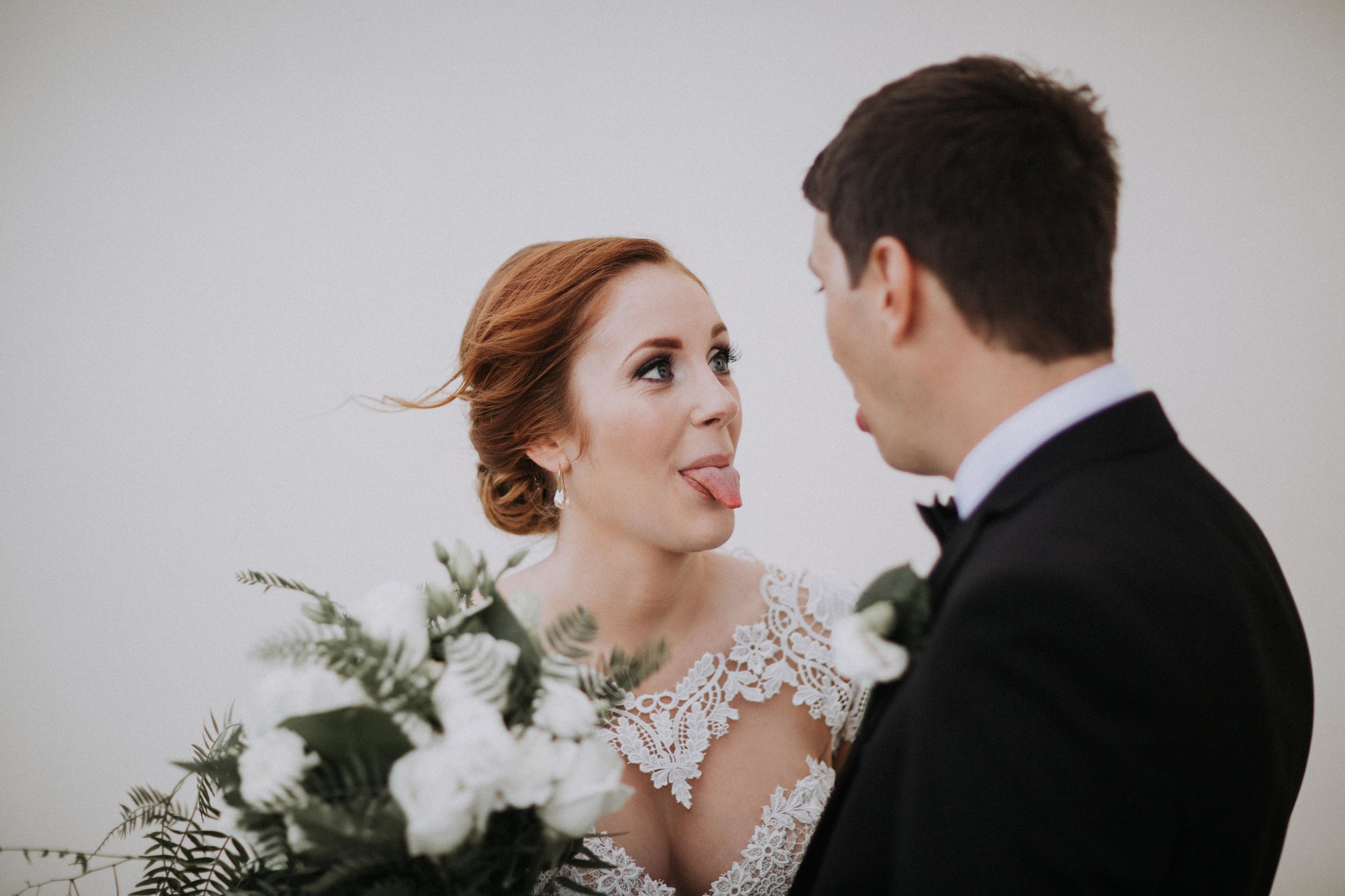 Monique + Nick Vincent - Wedding Photos FINALS-187.jpg