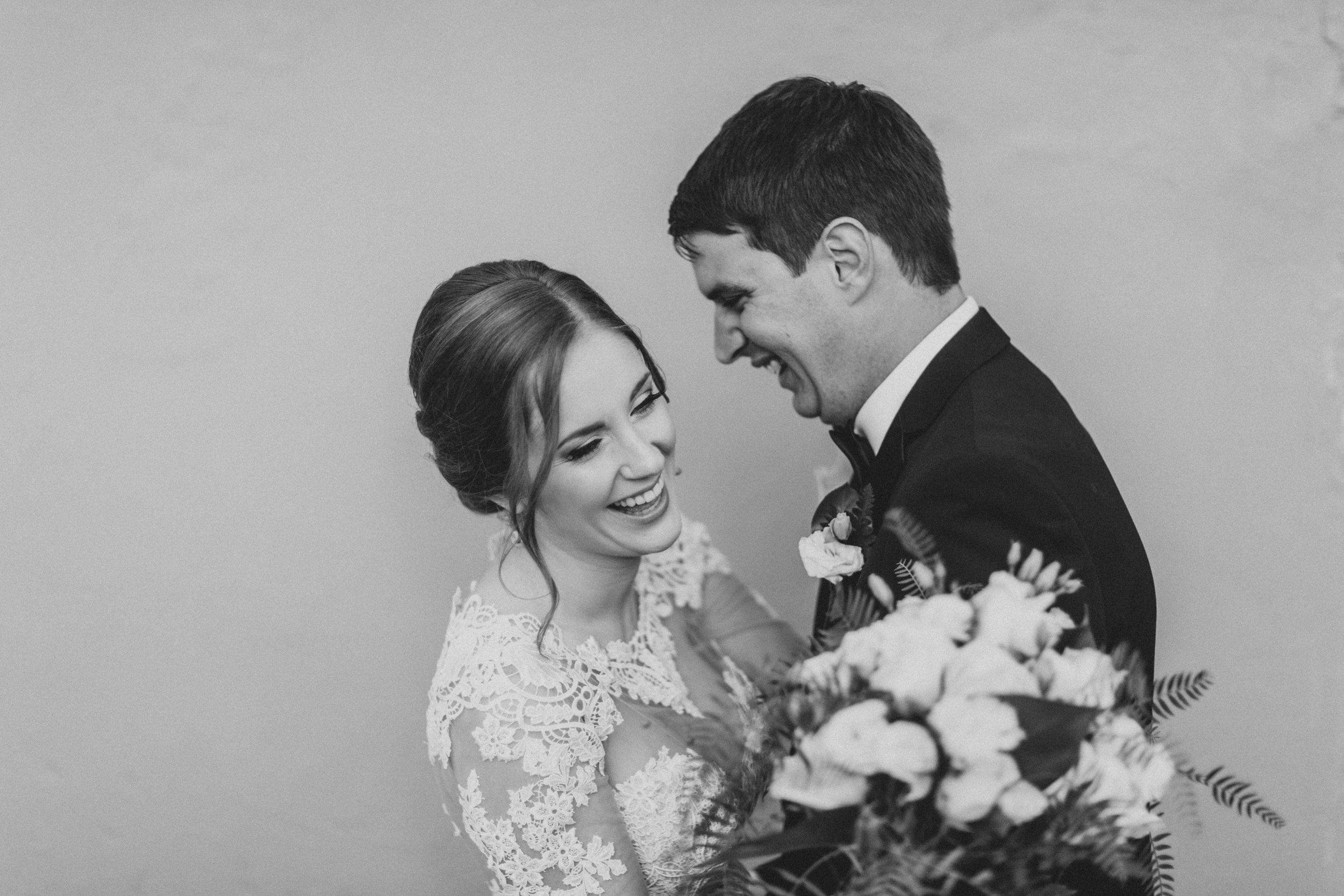 Monique + Nick Vincent - Wedding Photos FINALS-210.jpg