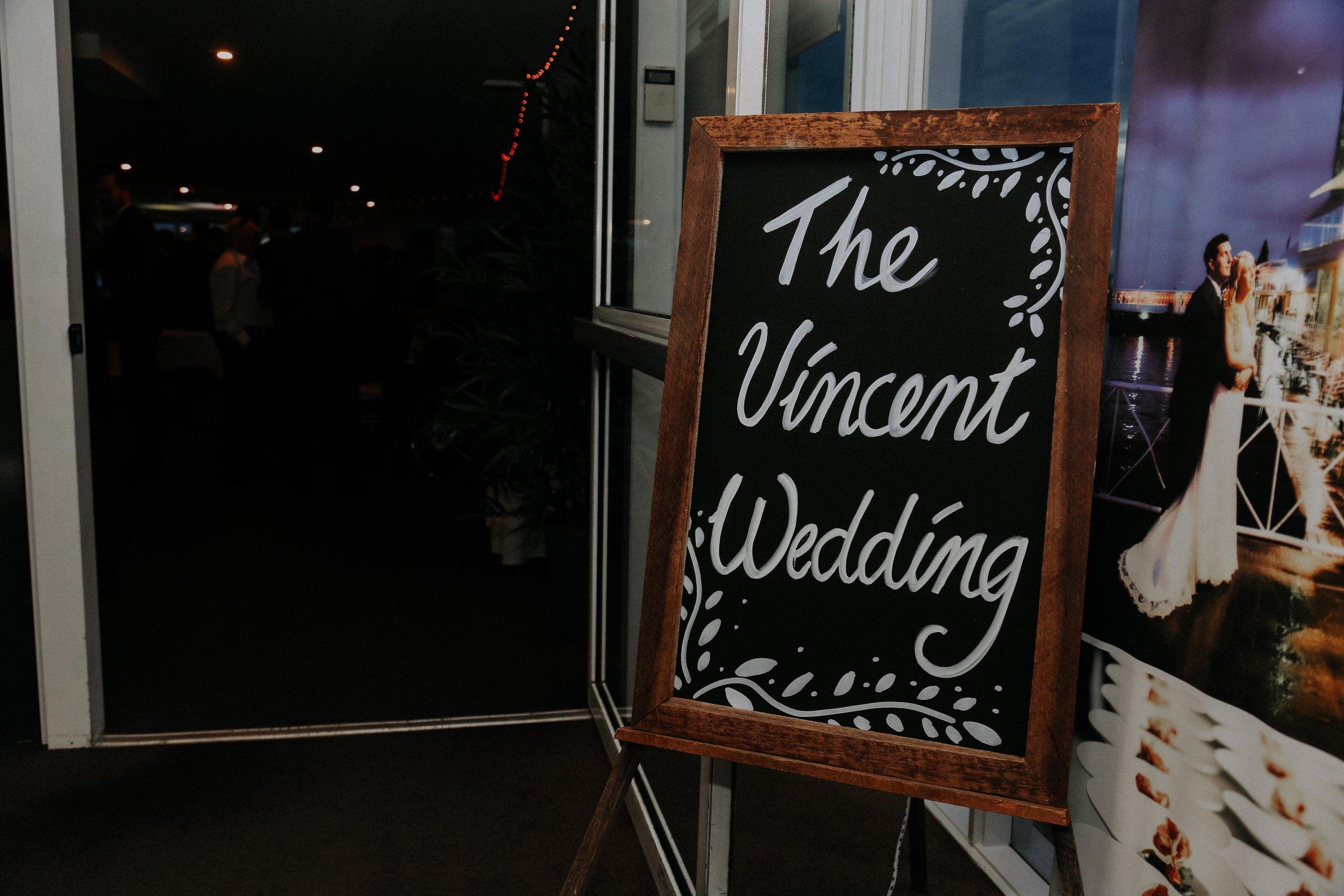 Monique + Nick Vincent - Wedding Photos FINALS-290.jpg