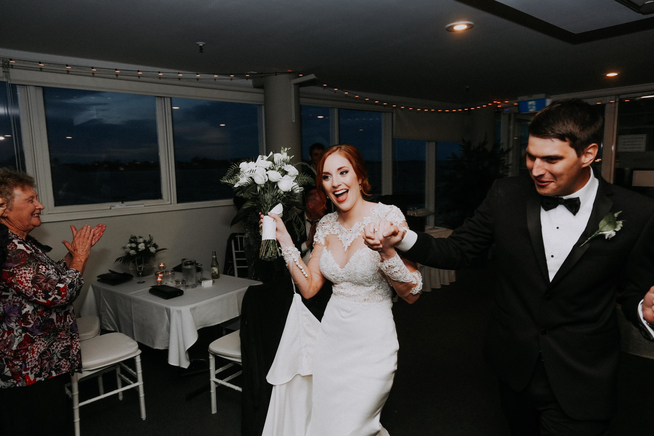 Monique + Nick Vincent - Wedding Photos FINALS-300.jpg