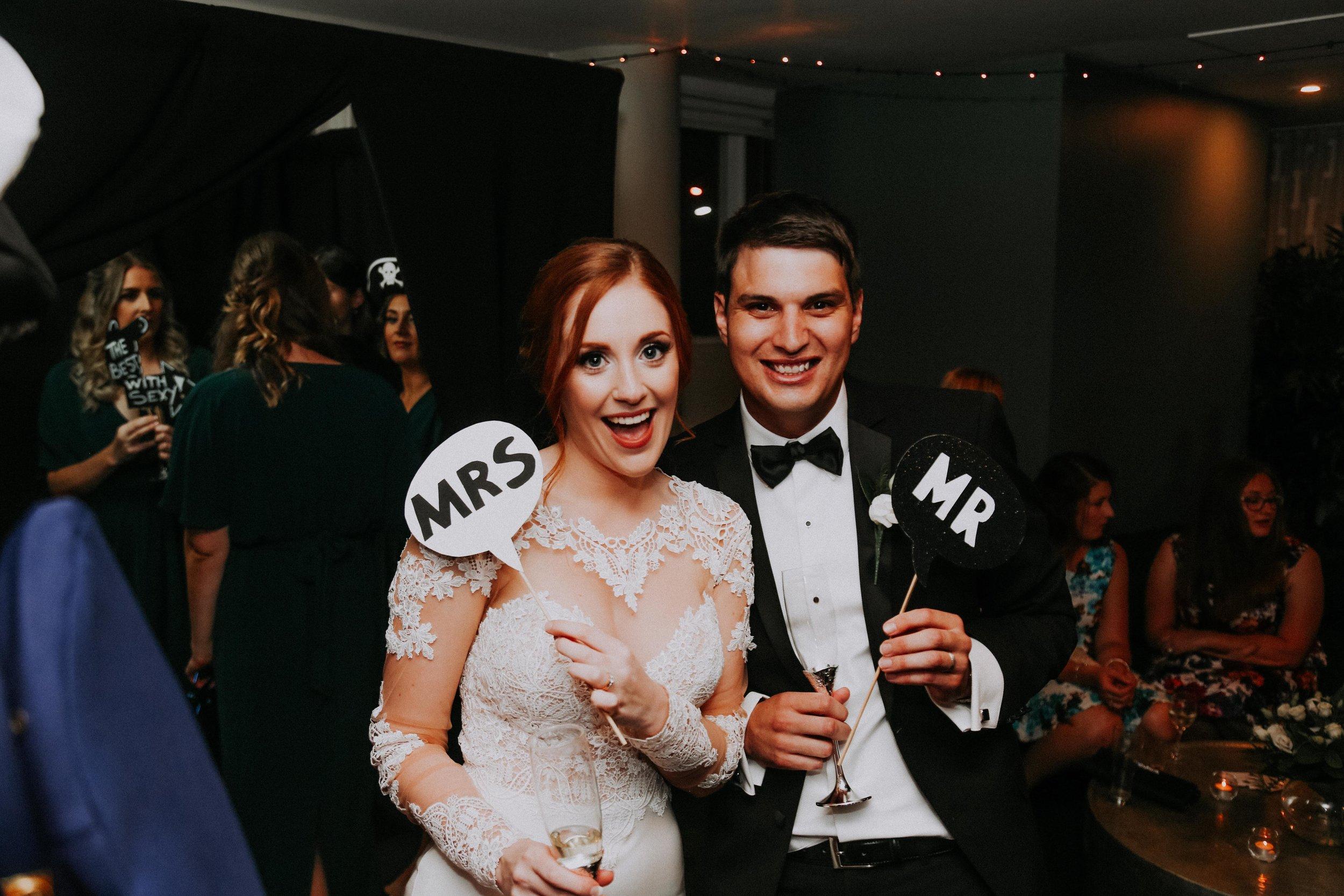 Monique + Nick Vincent - Wedding Photos FINALS-317.jpg
